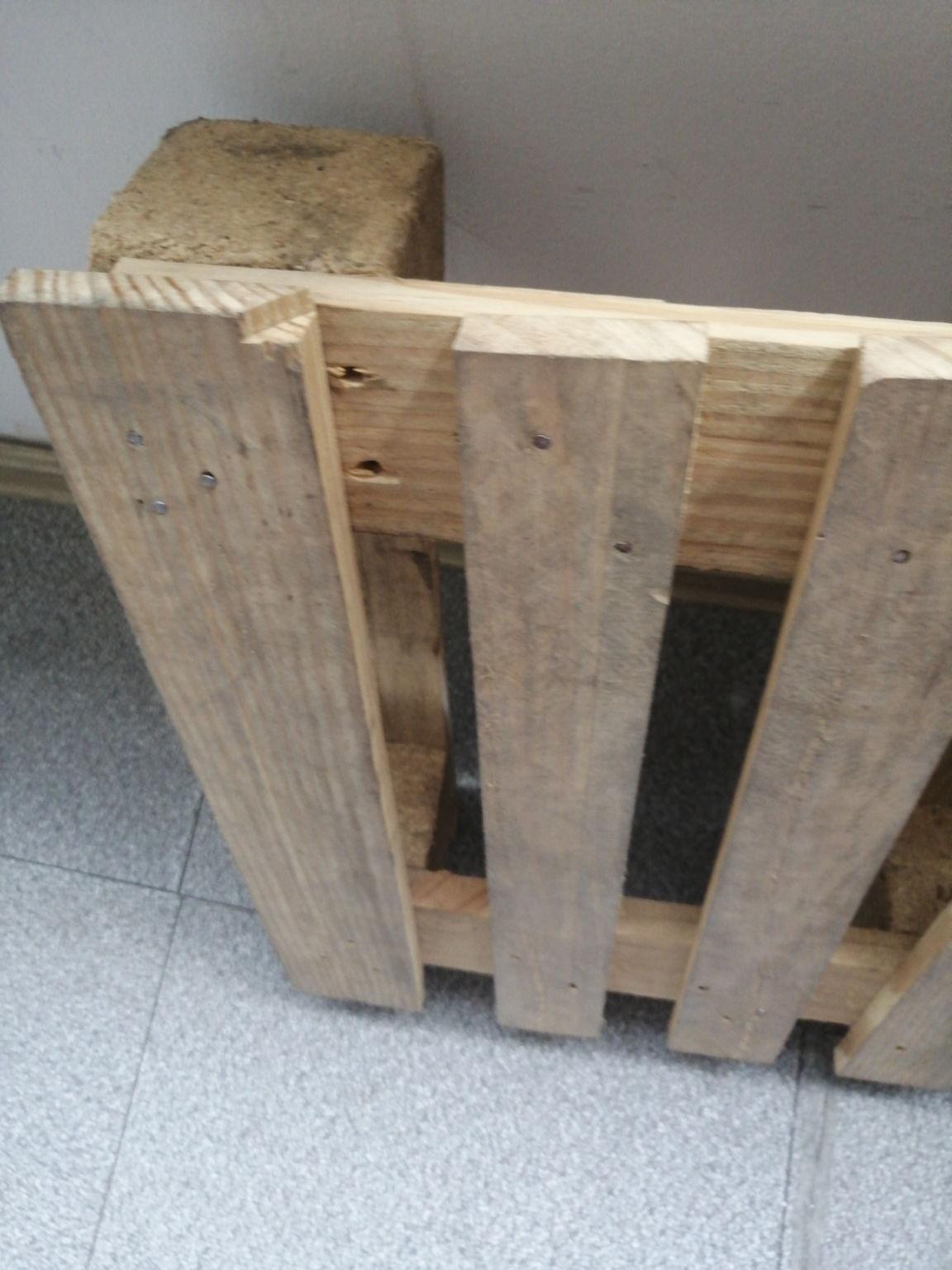 沧州木胶板供应多少一?,ョろ﹩?木胶板