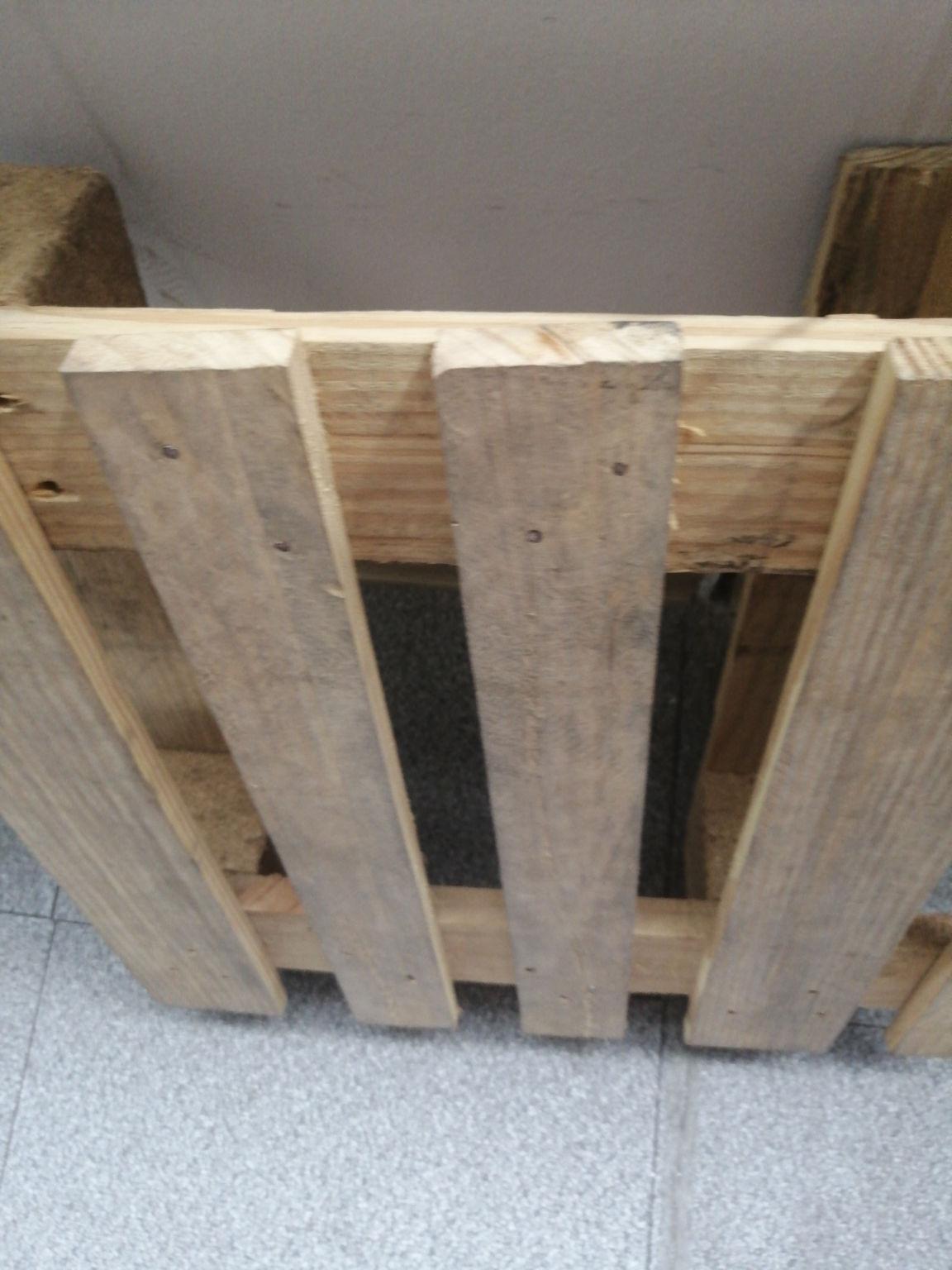 河�,☏⇣°⋚�免熏蒸木托盘定做木托盘厂家为您介绍一下不�,︽☓┟✙的木