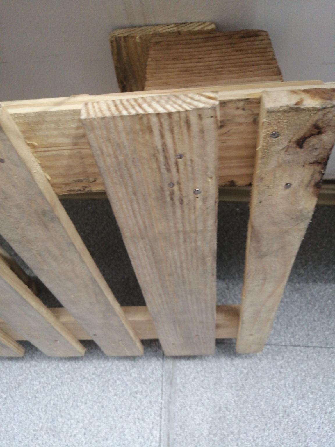 海口木材回收厂价??,︼﹍✄☝▪表根据需求量??,╋ⓗ预期进??,.┨产品折扣定