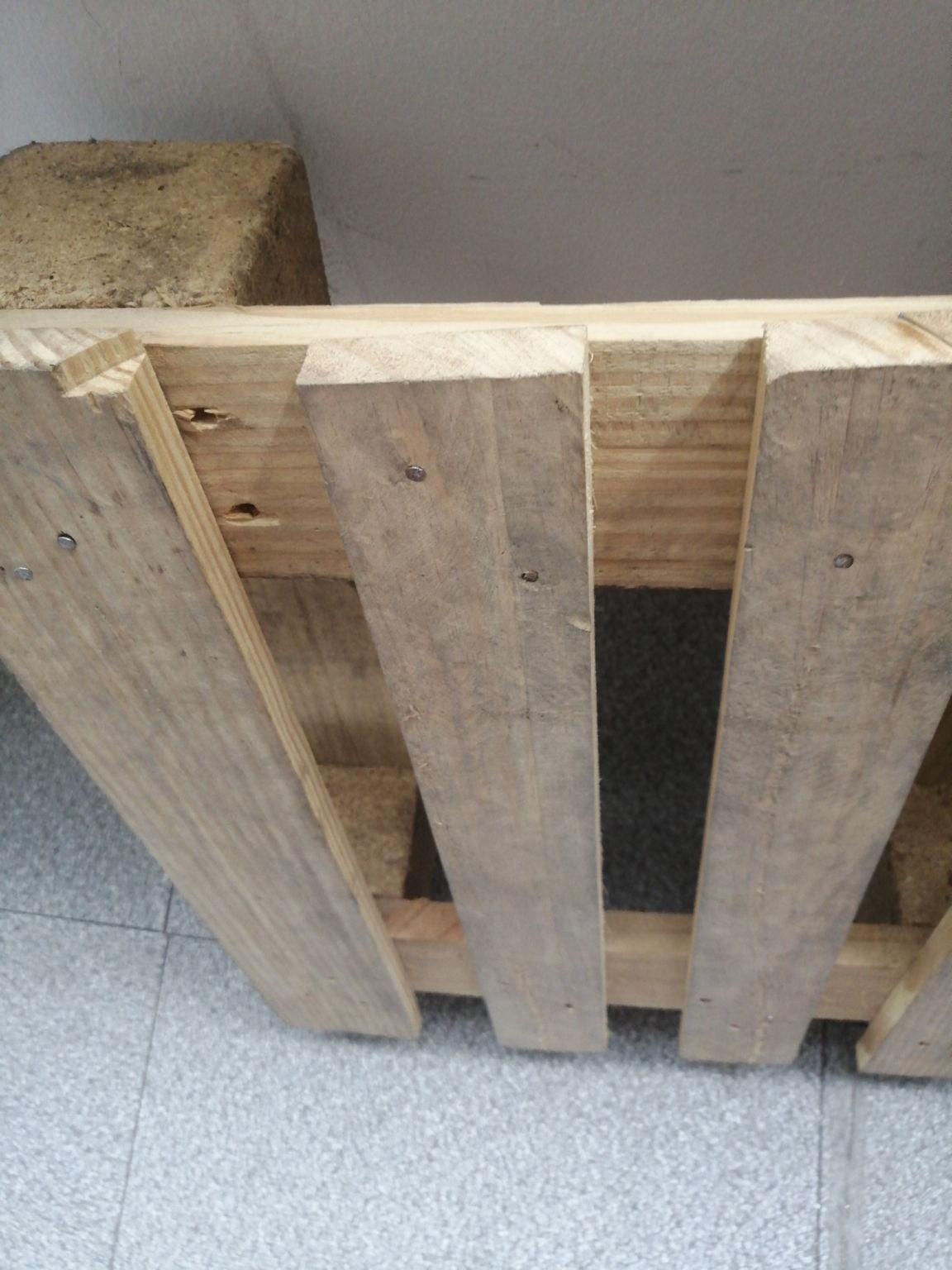 淮南松木舞台地板品�,▩♀❖∑ - 专业服务/工程/解决方案
