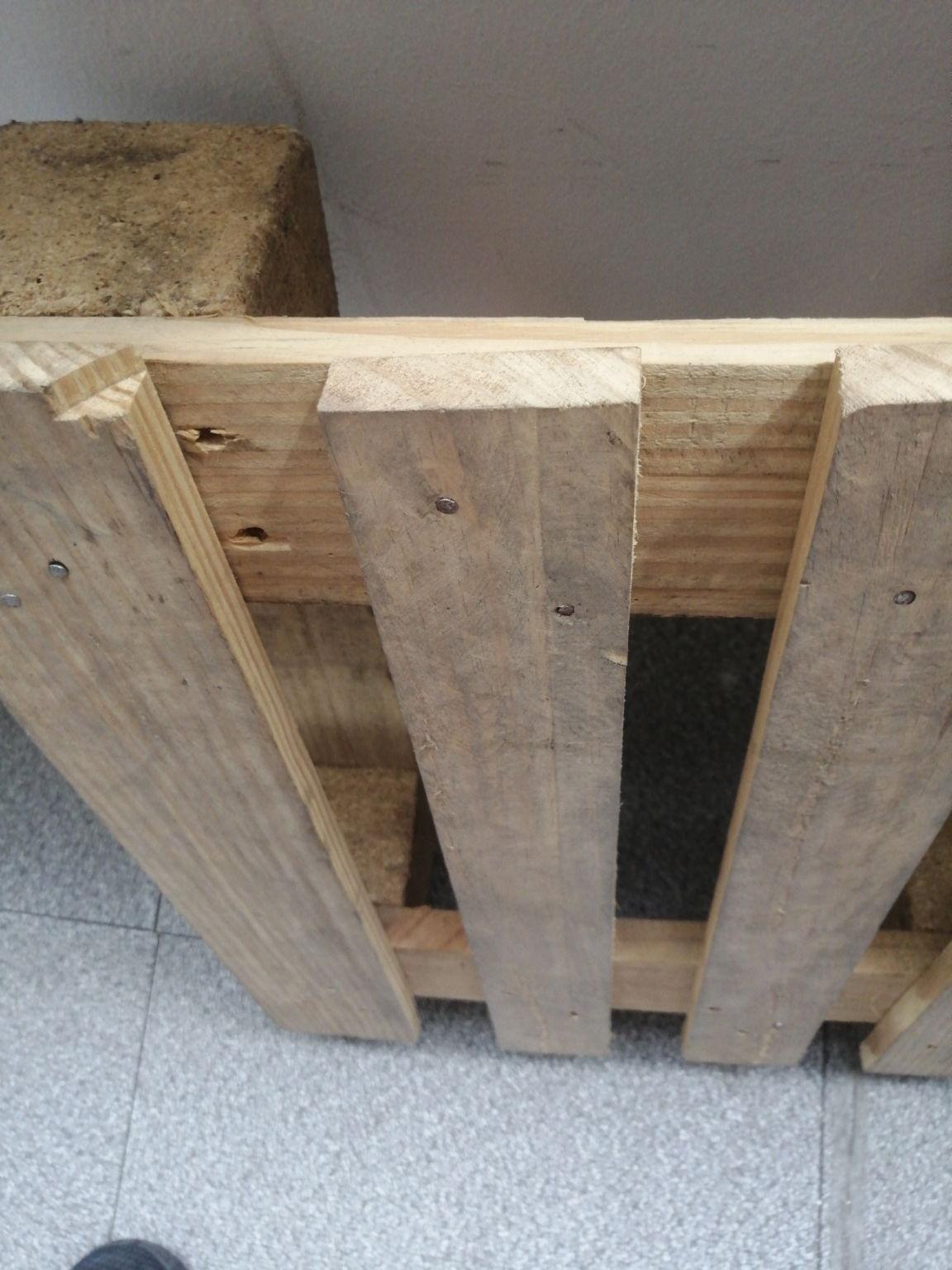 温州木制托盘生产厂商以长江以南发源于江苏周边地?,☀ヵ ⇔╞?的