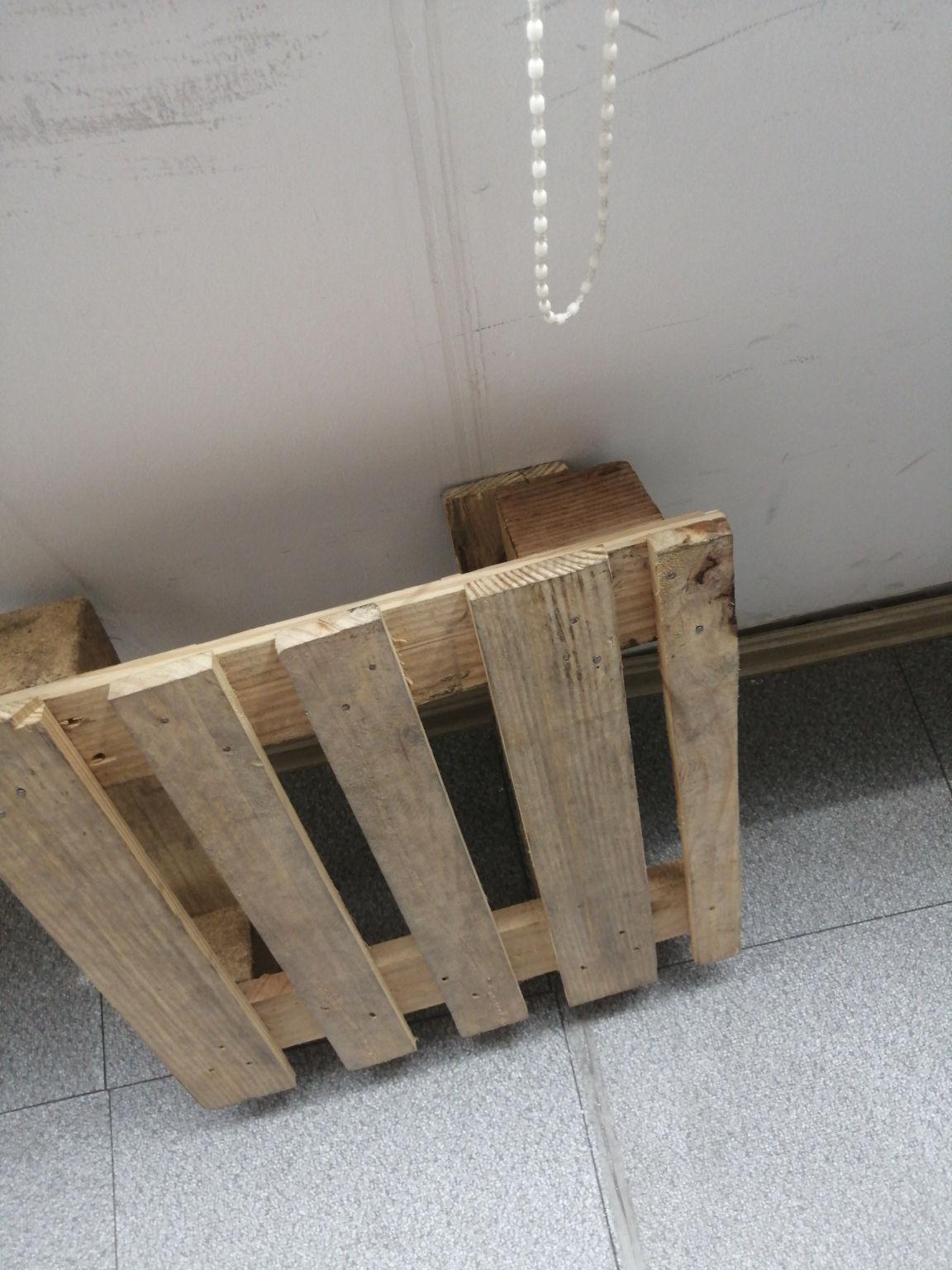 苏州专业承重木托盘 - 批发厂家