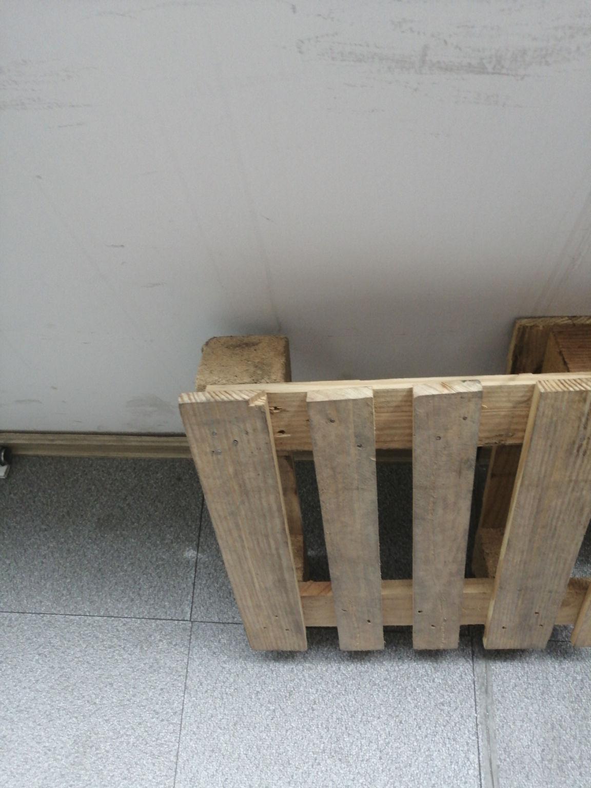 苏州定做??,╜卍︹●手木托盘厂家批发木托盘由轮子、托盘、托辊