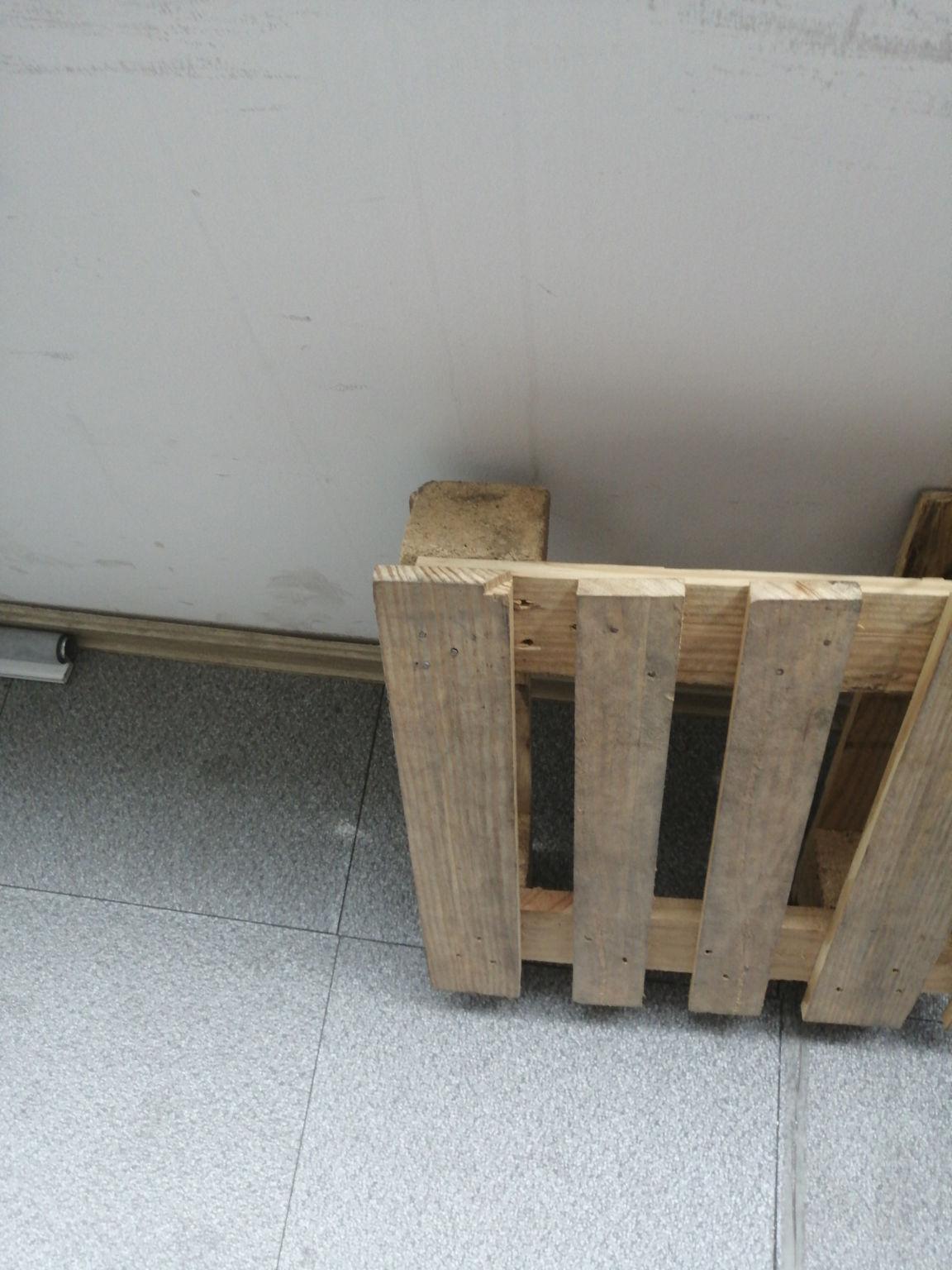 苏州推荐单面木托盘_商品批发价??,™㊢┨☃⇚