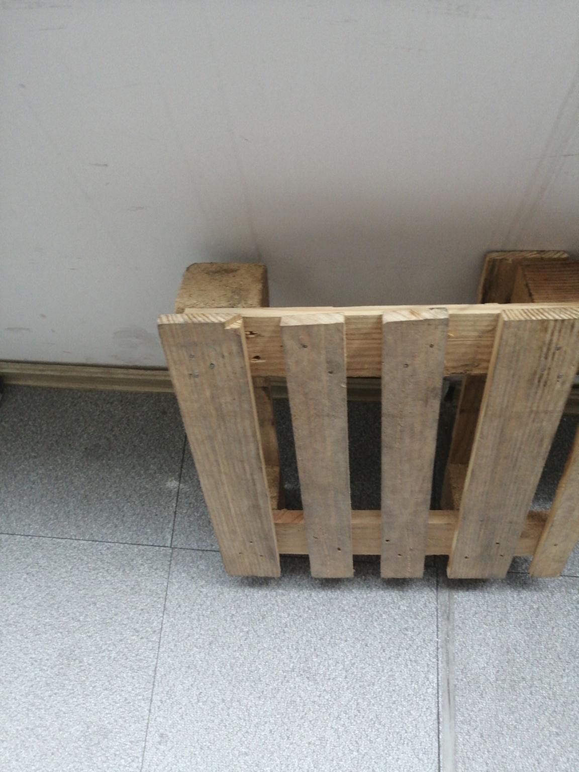 厂家直销 苏州木托盘木?,☃︾┑?装箱 出口免熏蒸欧标美标托盘