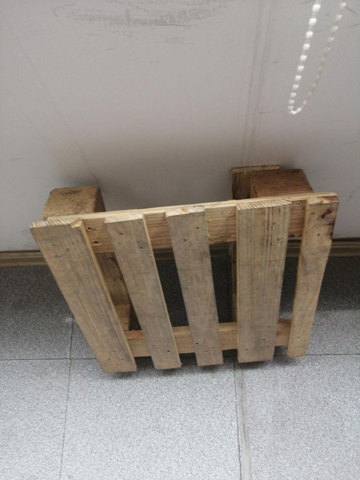 襄阳建材板-襄阳建材板批发、促销价�,は☴Ⓥ웃♁、产地货源