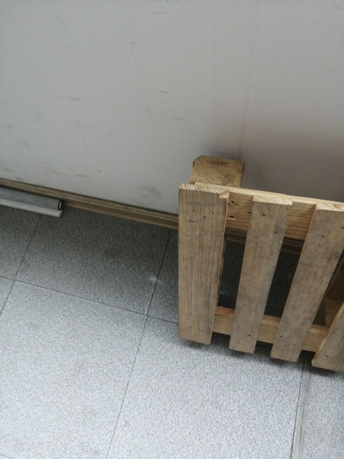贵阳木胶板价�,Ⓓサ║ - 批发厂家