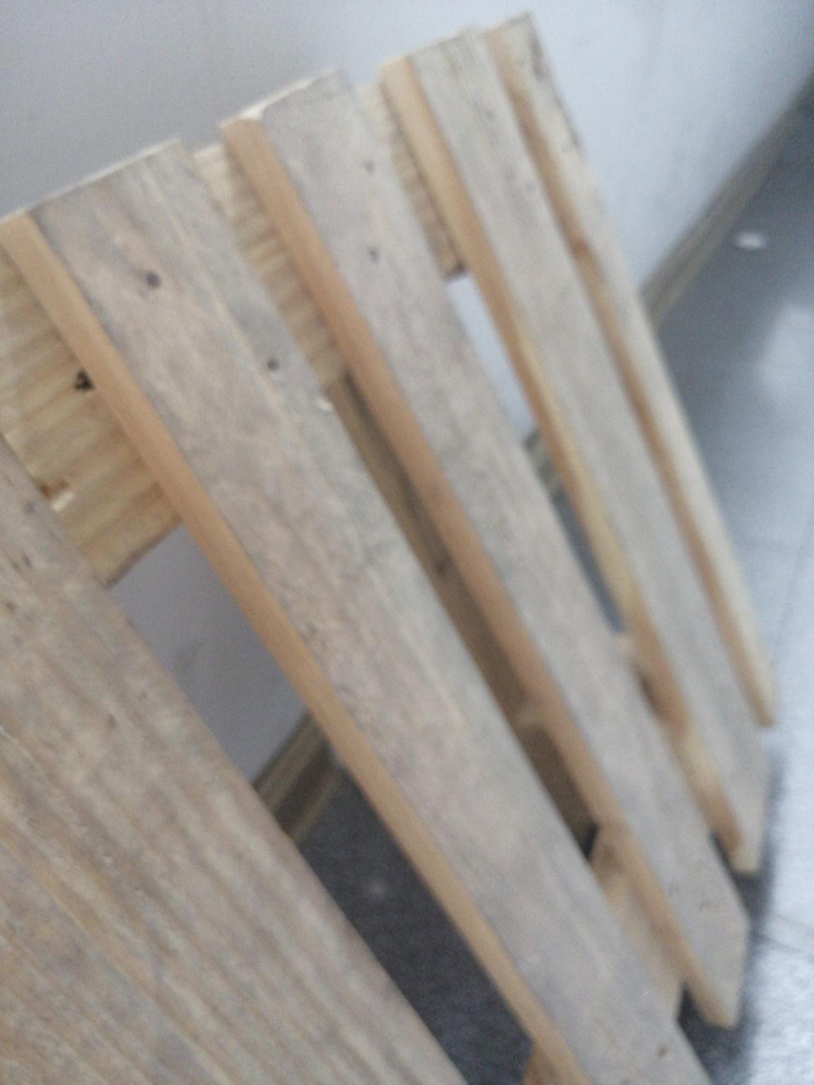 上海木托盘板材哪�,↽✓ 有卖的