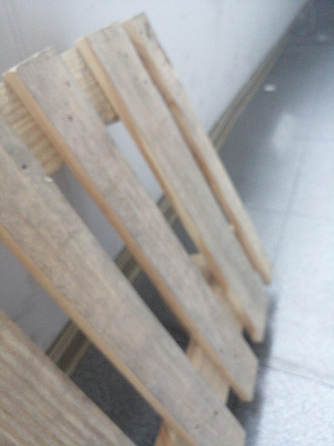 专业工程机械木托盘怎么选才好首先看下木托盘品�,♚┭ℴ﹔┯、产