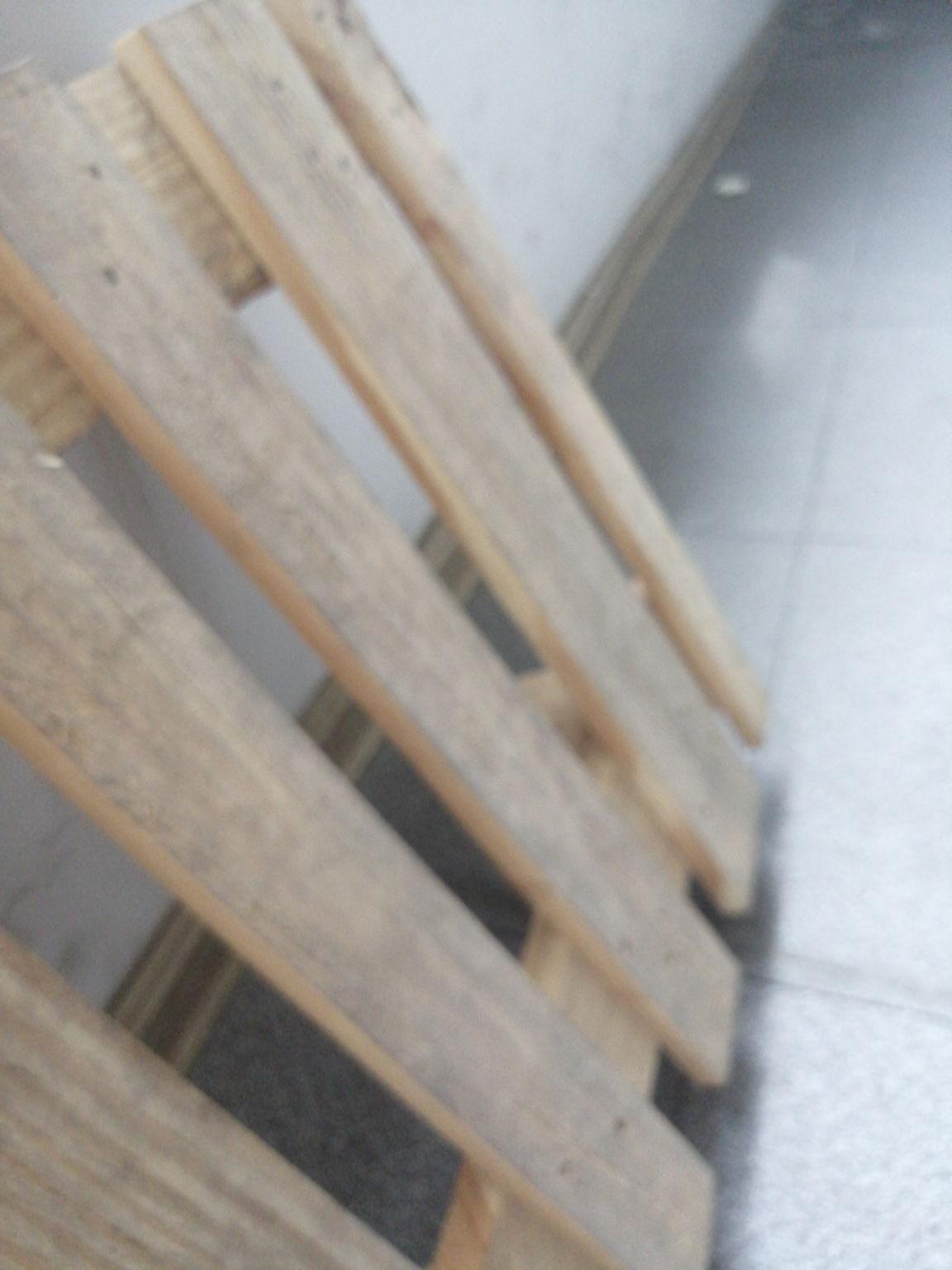 专业的松木托盘_商品批发价??,ⓛ⇢
