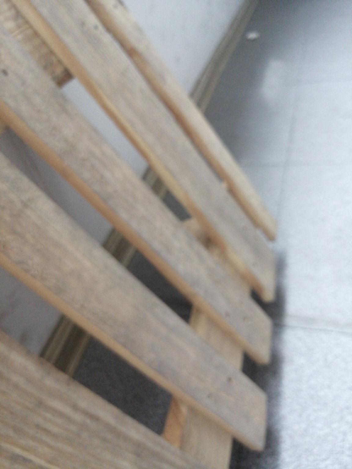 专门单面木托盘厂家批发一般是上海南京东莞广州南京上