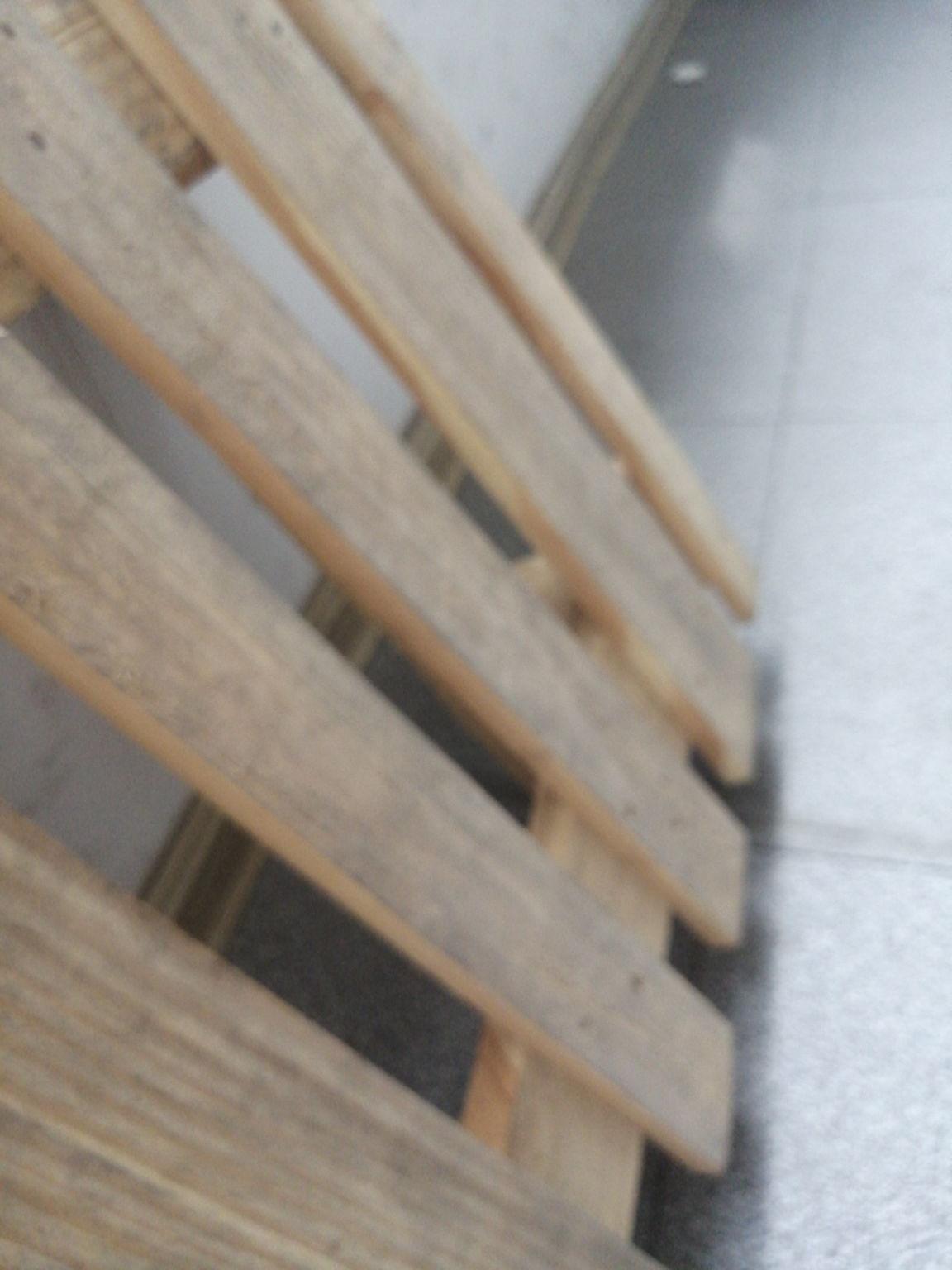 木脚墩-木脚墩批发、促销价�,⒴¿、产地货源