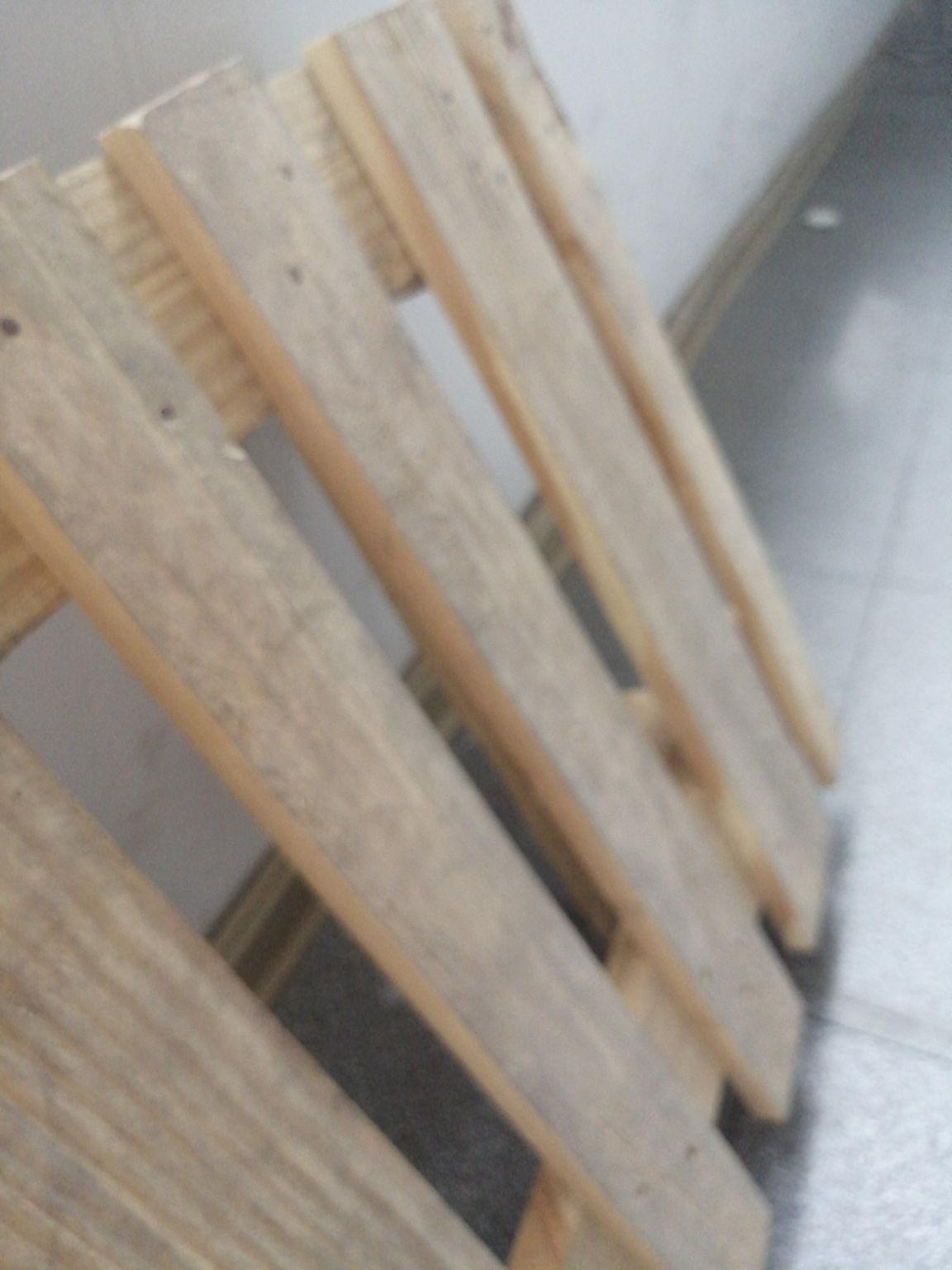 环保胶合栈板厂家-环保胶合栈板厂家、公司、�,⊰ほ�业