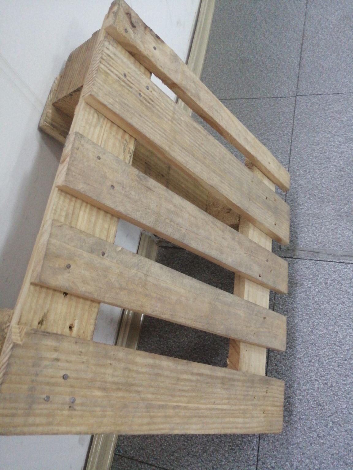 云南spf板材价�,✁  - 批发厂家