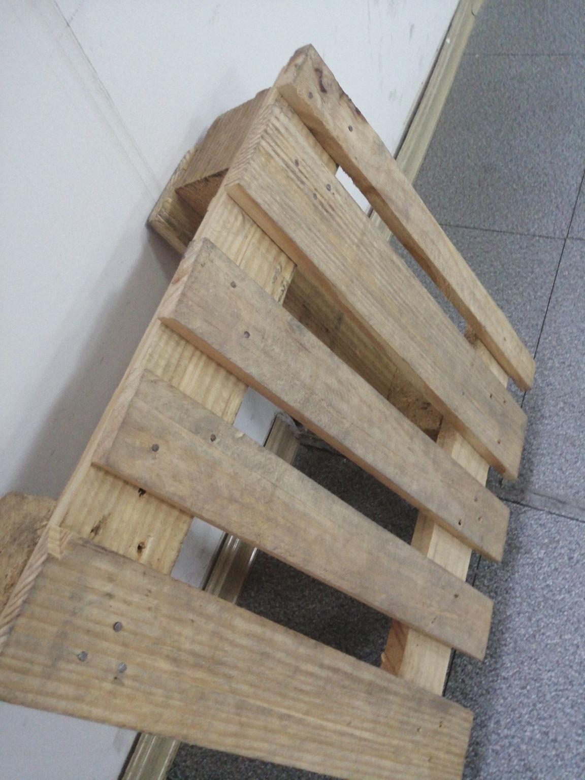 a-30松木家具-a-30松木家具批发、促销价�,❀=¯卐、产地货源