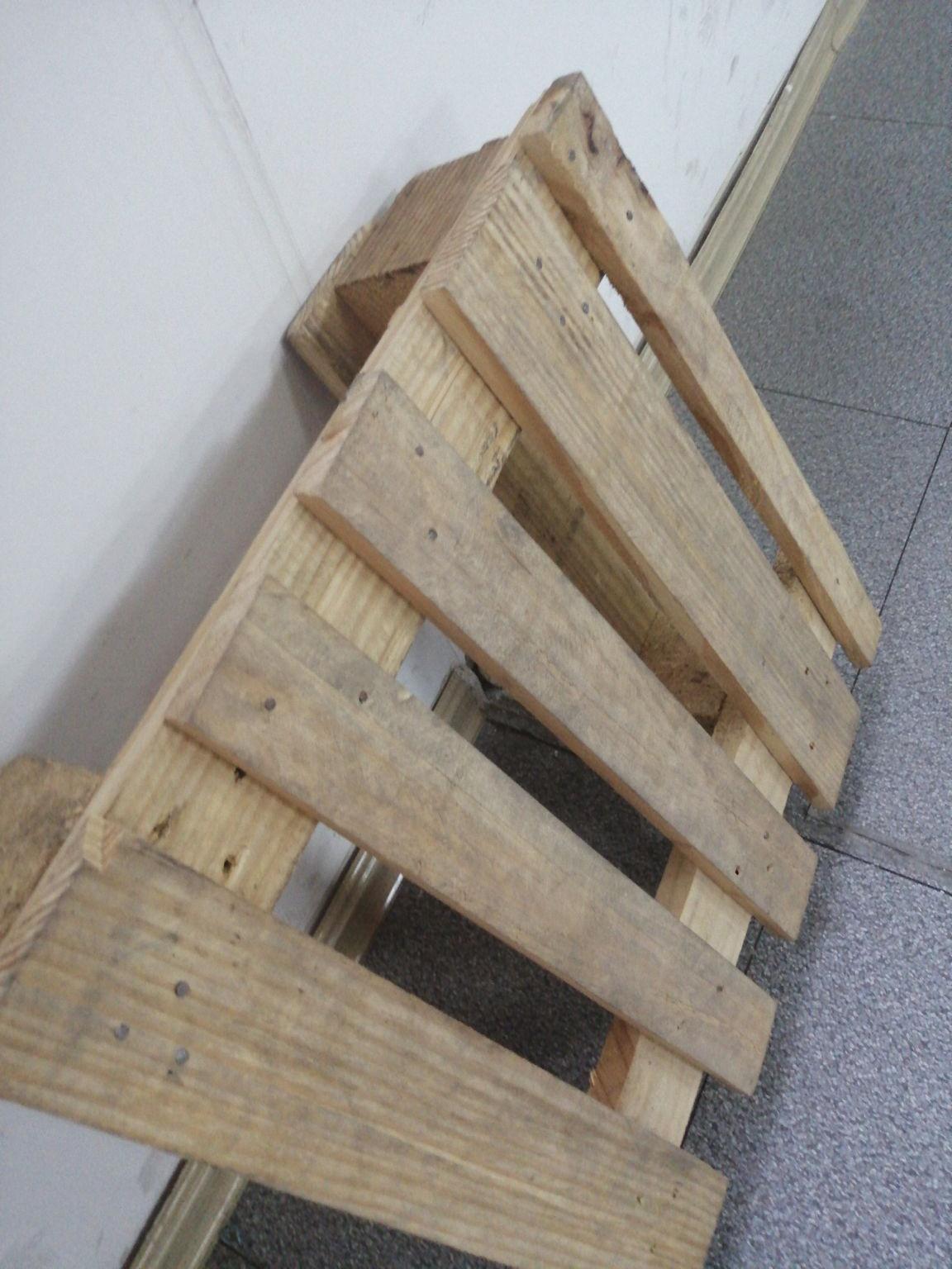 仁怀建筑木板价�,☢◊㏲≟一览表细木工板
