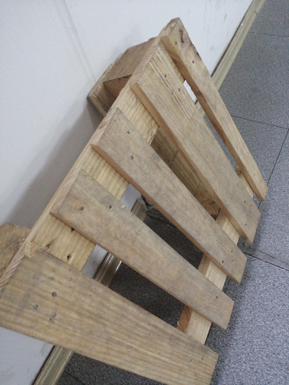 欧标松木木托盘厂家-欧标松木木托盘厂家、公司、?,ボ╅⇞╡?业