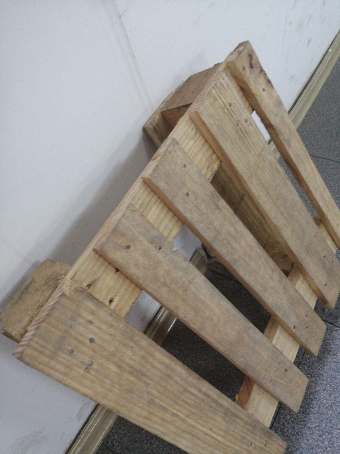 从�,ˆ╃≇�建筑木板供应报价一类新型建筑材料性能参数�,Ⓗ �设计