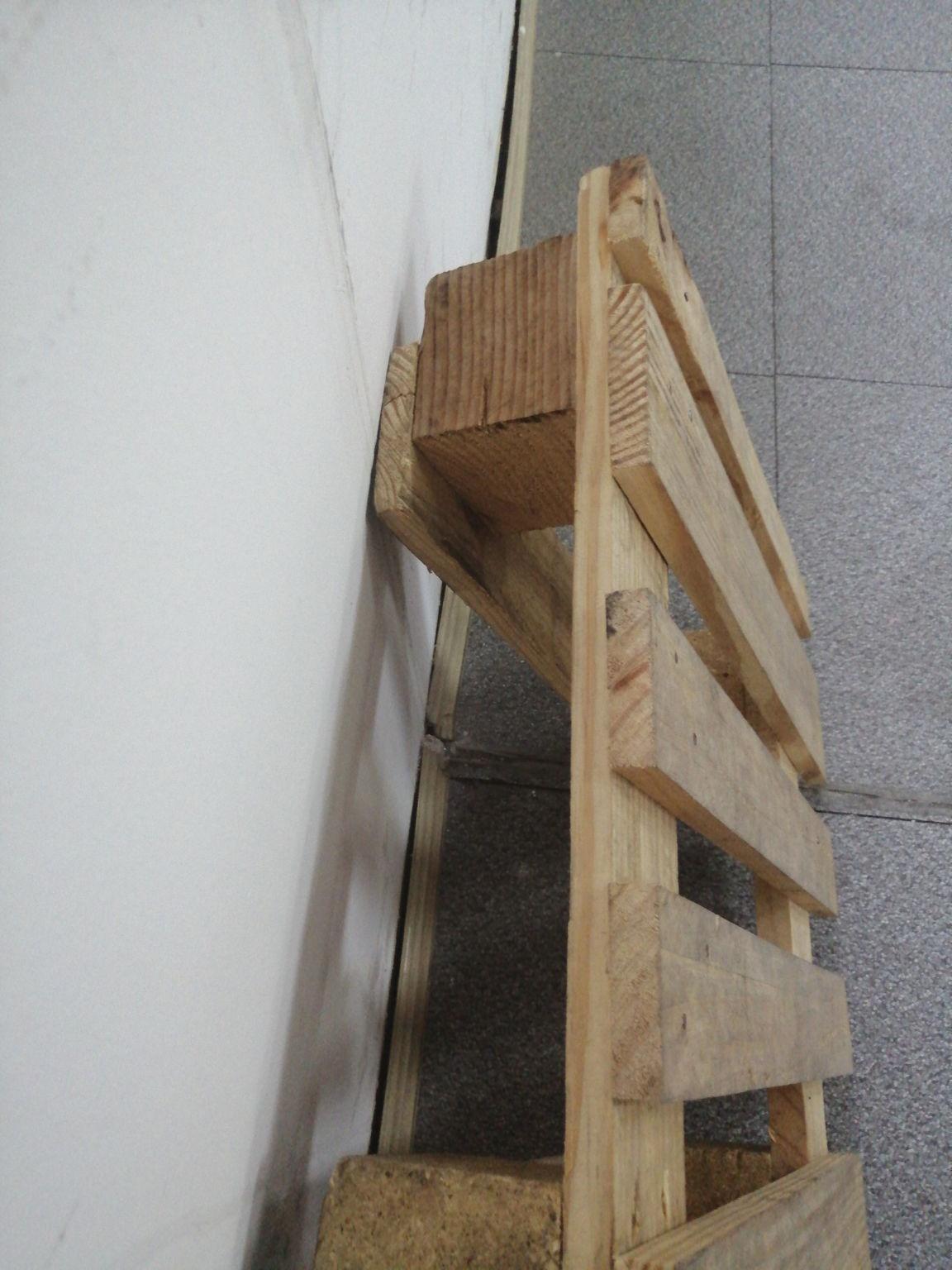 凯??,✪`Ⅼ出口托盘栈板哪家好托盘栈板承重一般是3~10吨