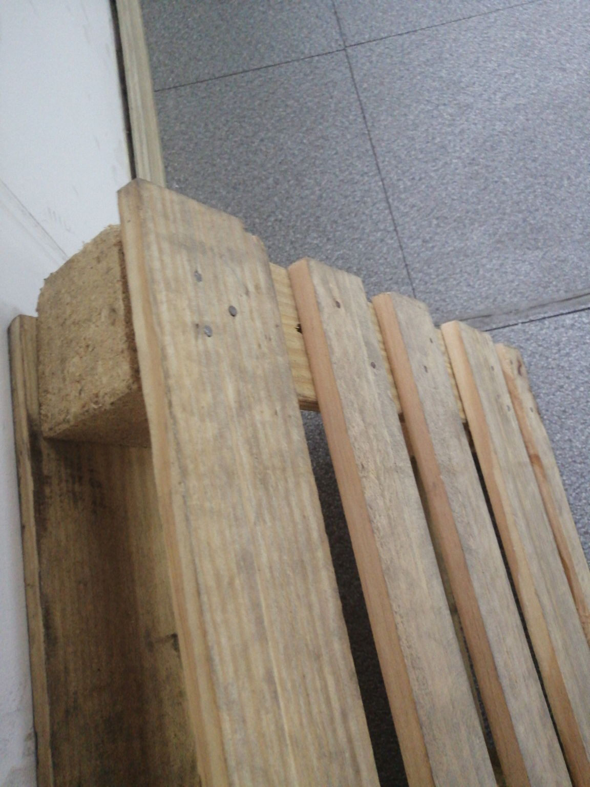 �,┶Ⅹ⇛�,⇇て❇►�贝尔建筑木板 - 专业加工/定制服务