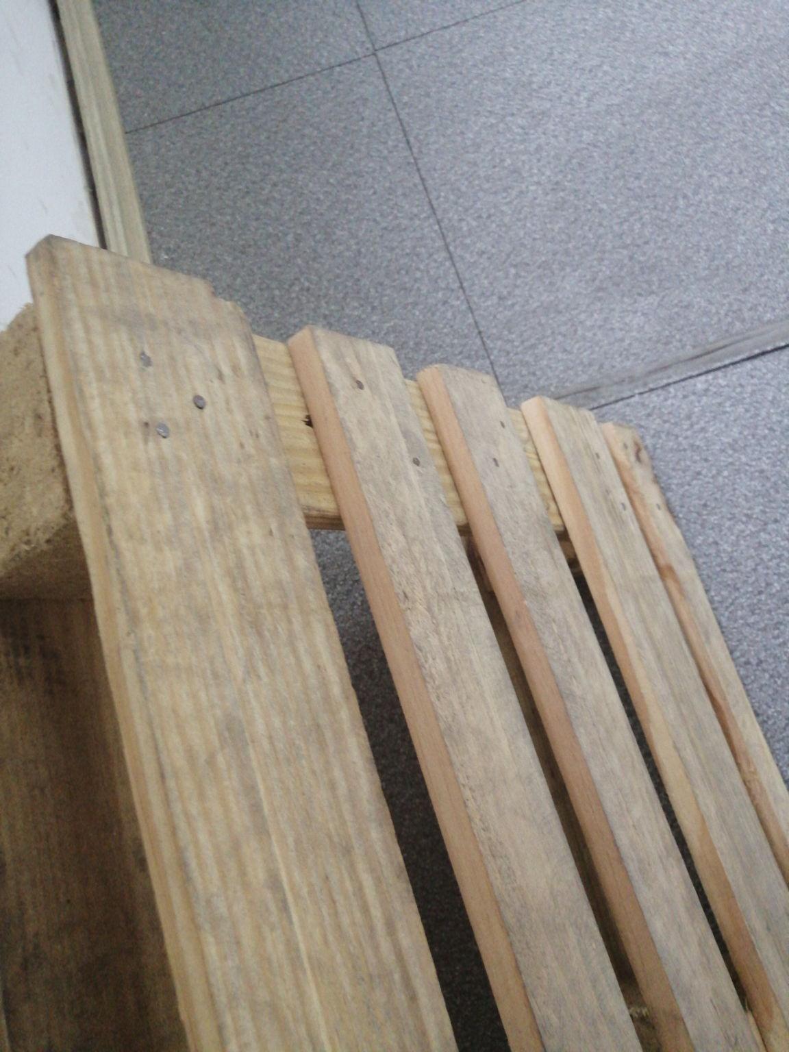 品质好的木托盘价??,→┧╘在900-1500/平米不等
