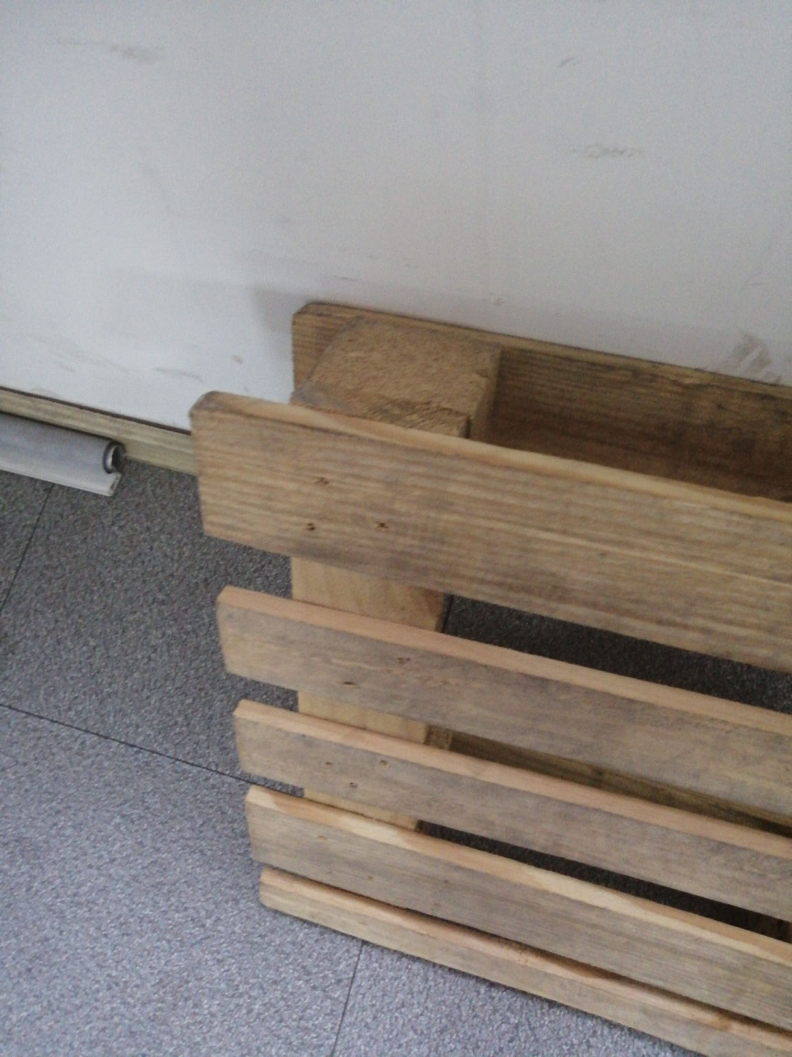 嘉兴长期方形木托盘什么价??,▉ㇳ웃