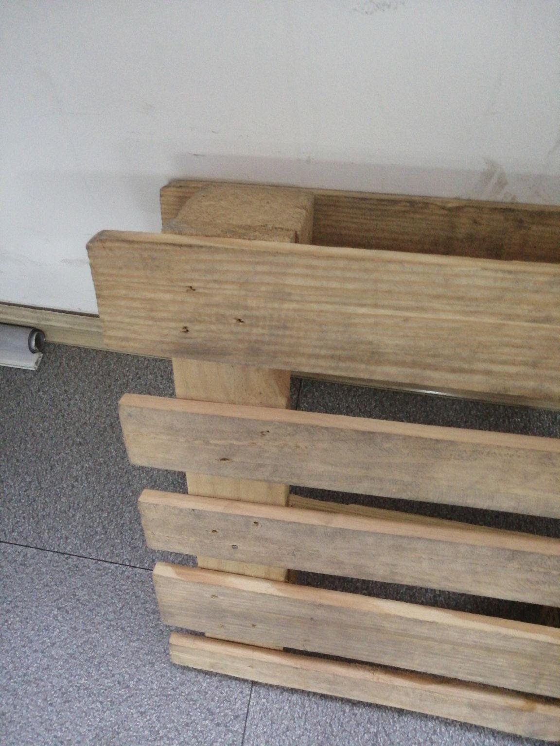 在潍坊市搜索潍坊木托盘生产厂家
