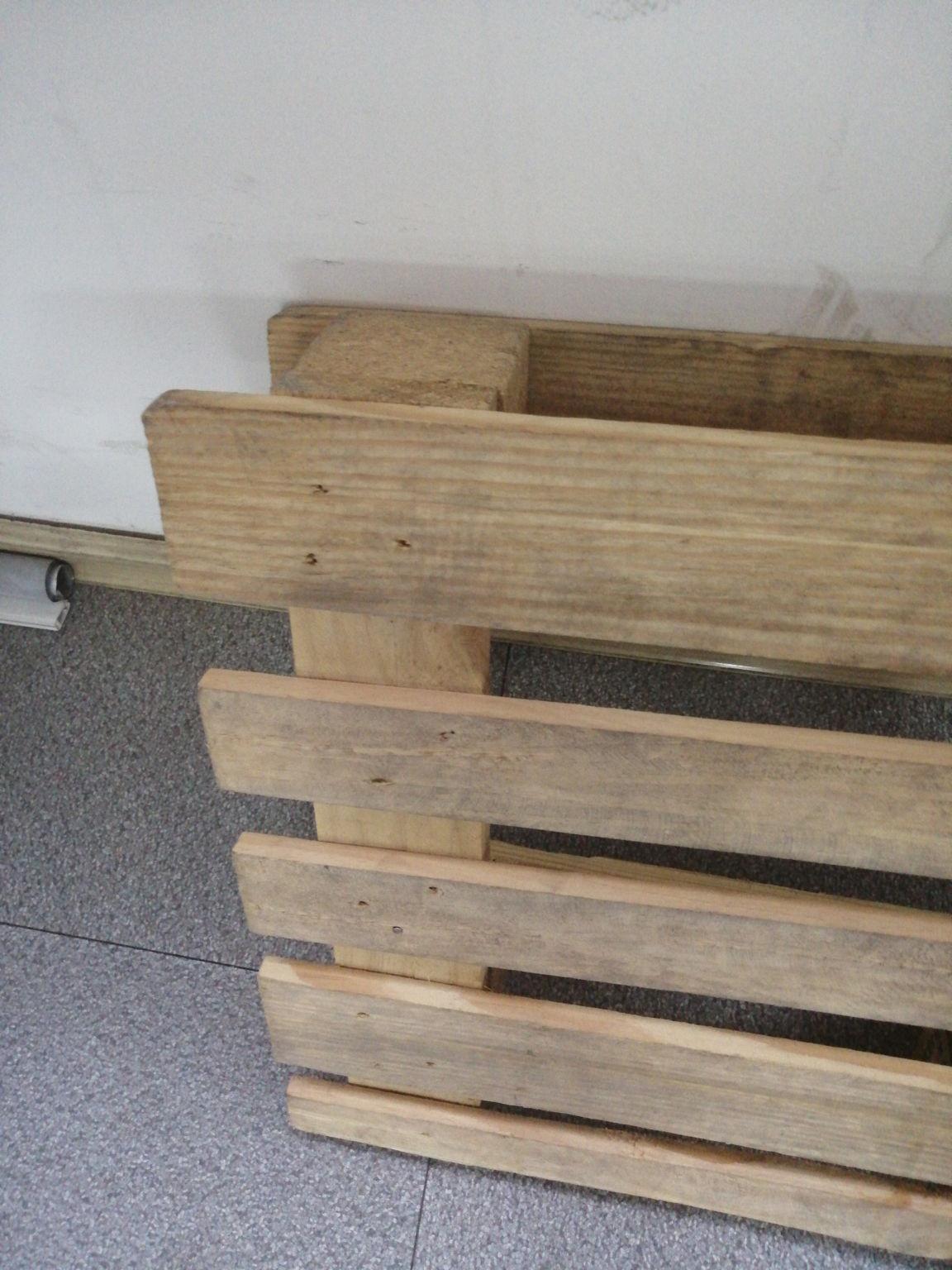 青岛城阳木托盘厂 豪盟木质托盘厂家销售电话价�,↼☀┵㏣⇖便宜