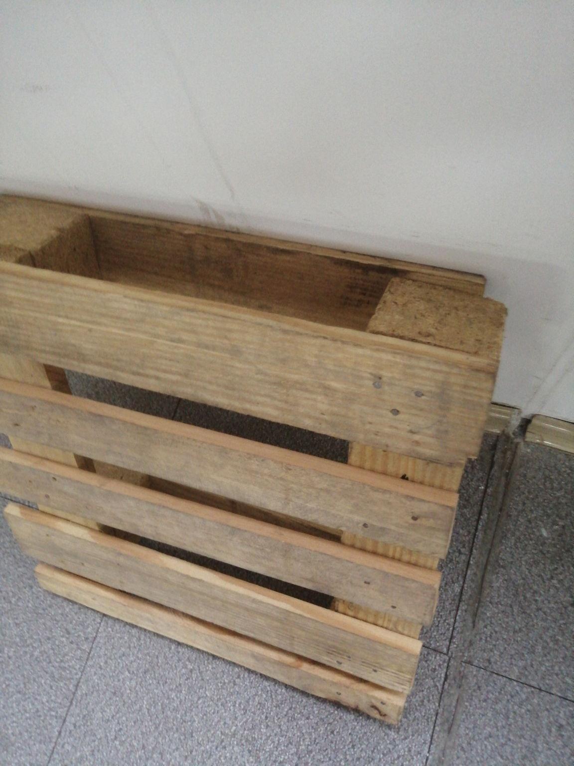 天津松木胶合木销售代理商王山参加团购活动