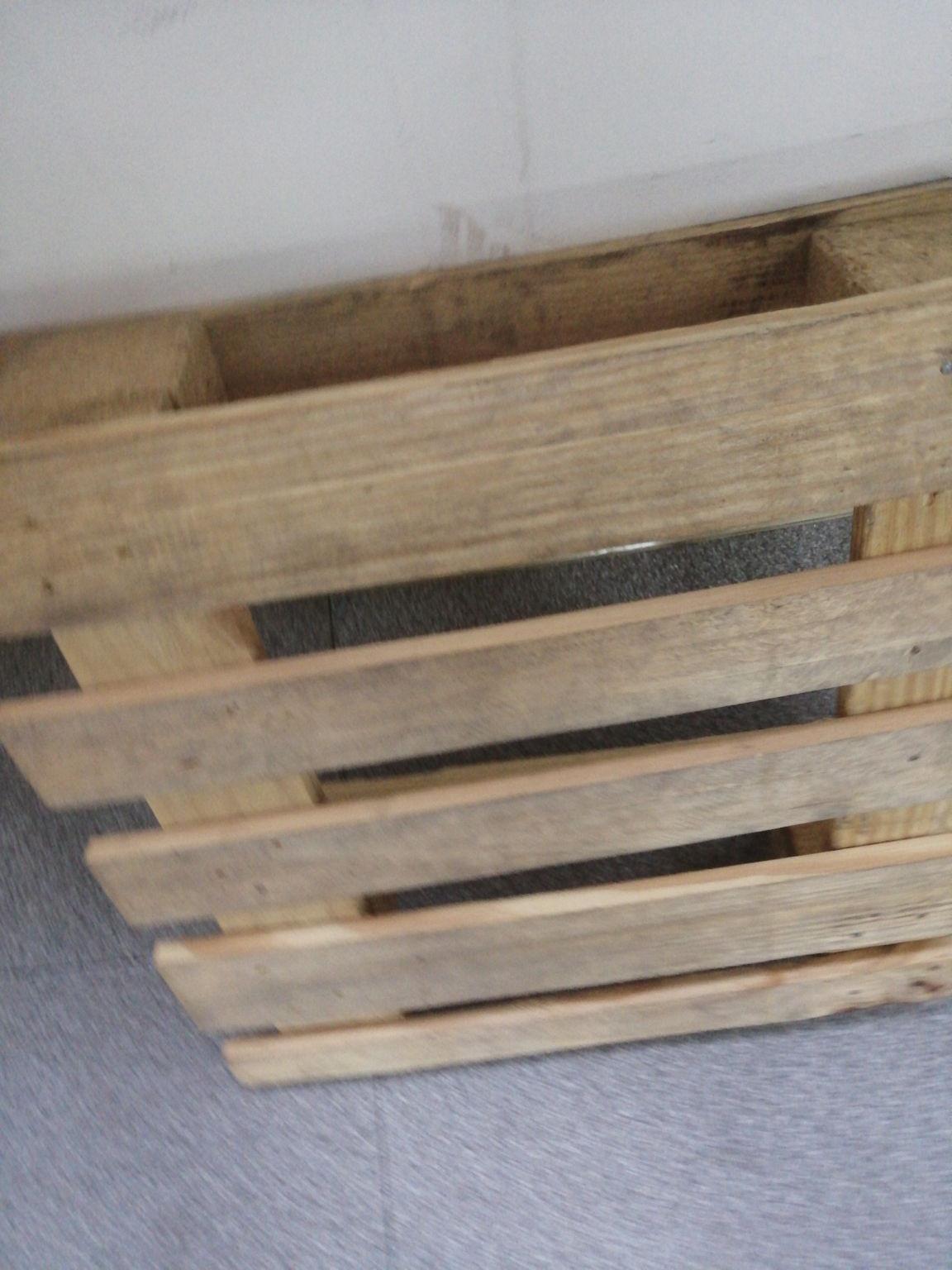 360度旋转抓木料机价??,ⓐ&,ユ⇖=宝?,✐◥ヷ?抓木机厂家直销威海抓木机