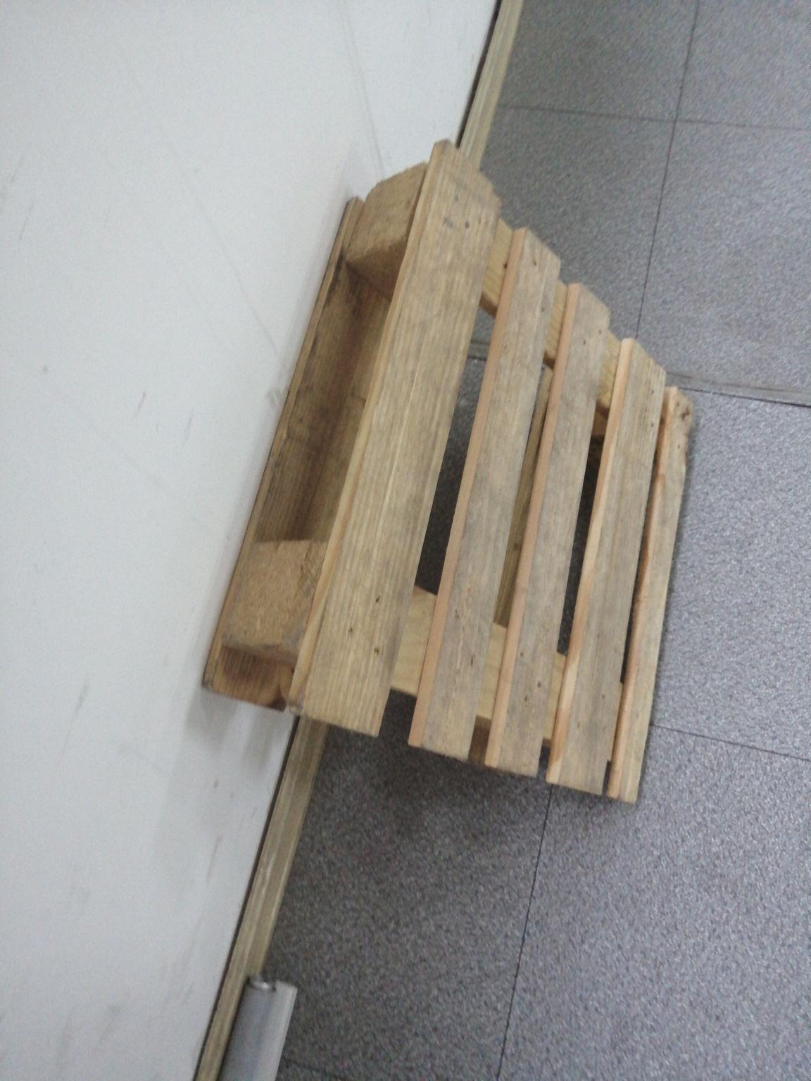 加布胶板-加布胶板批发、促销价??,㍩㏪」√、产地货源