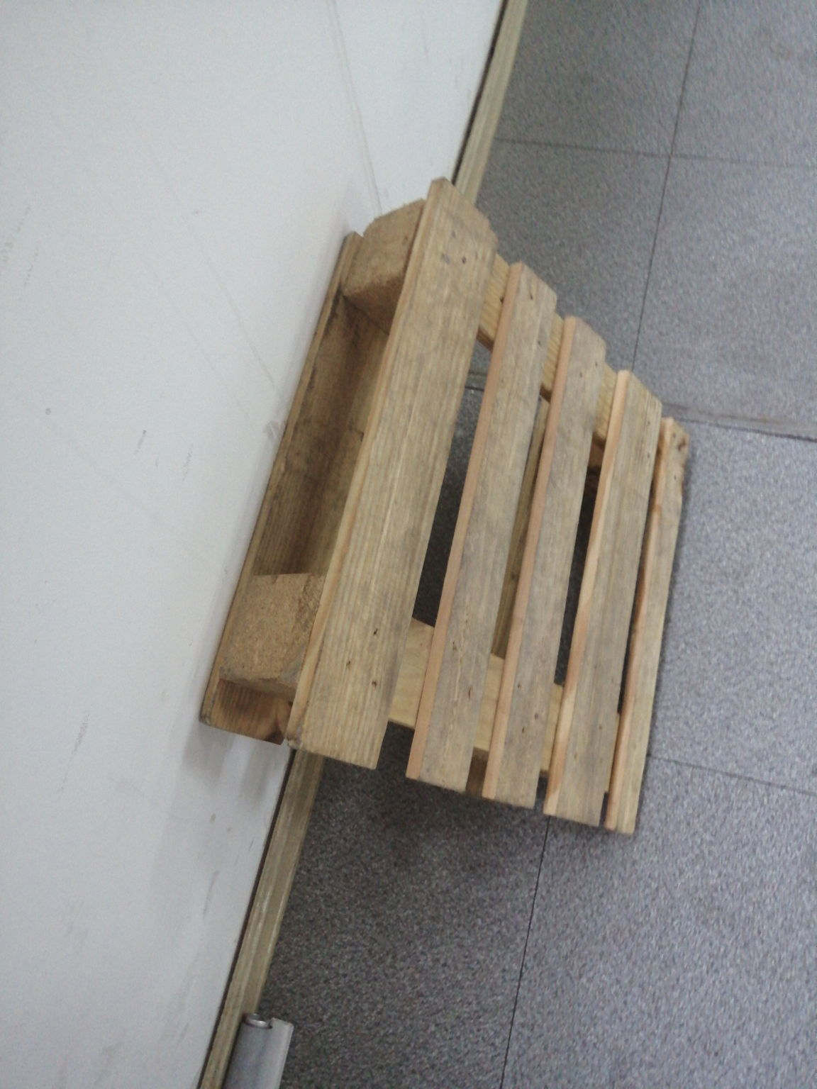 安徽木制托盘供应_商品批发价??,║✈