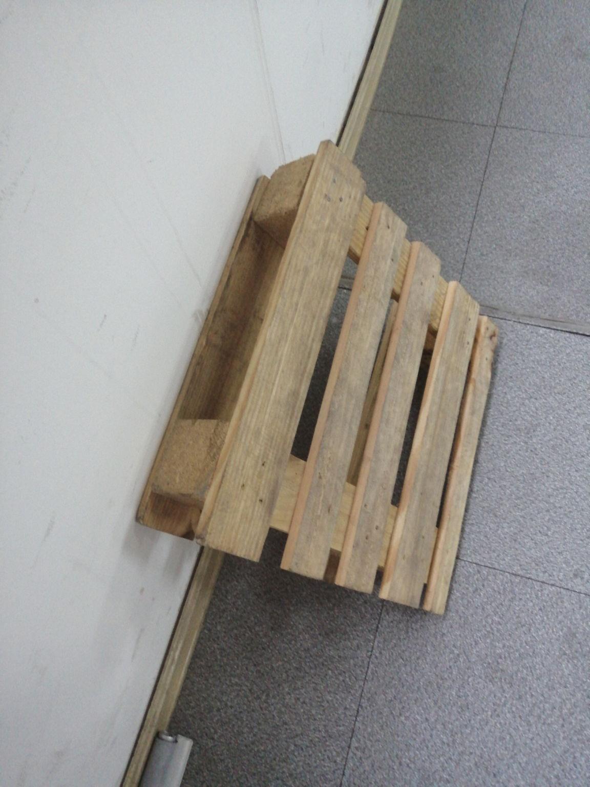 安徽木胶板供应代理11年木材供应商