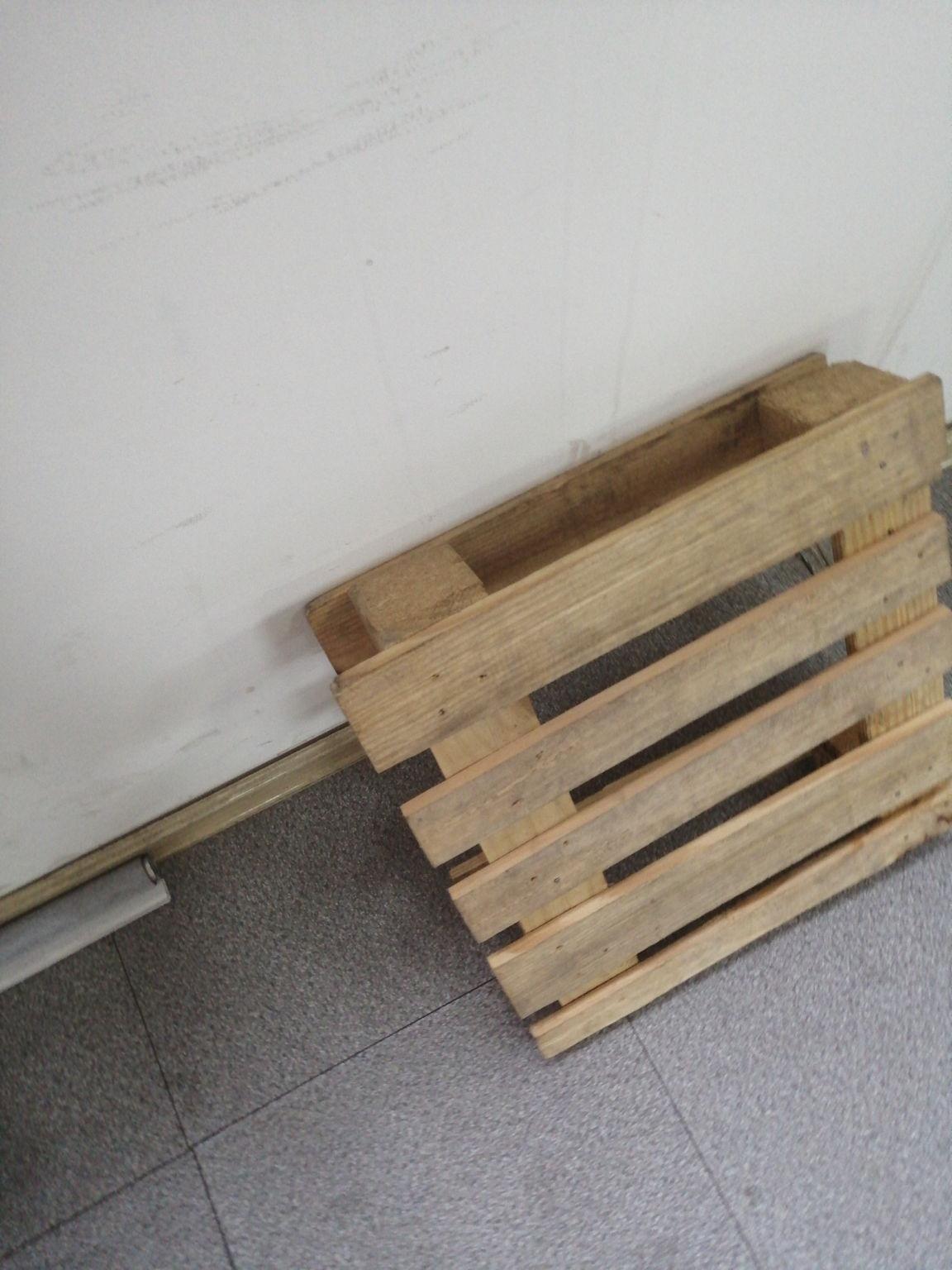 宜??,♂㍡ ◎❤泰氏托盘价??,[☢☐!✡1.9吨起步.全套?,⊙♫?含工具、工艺材