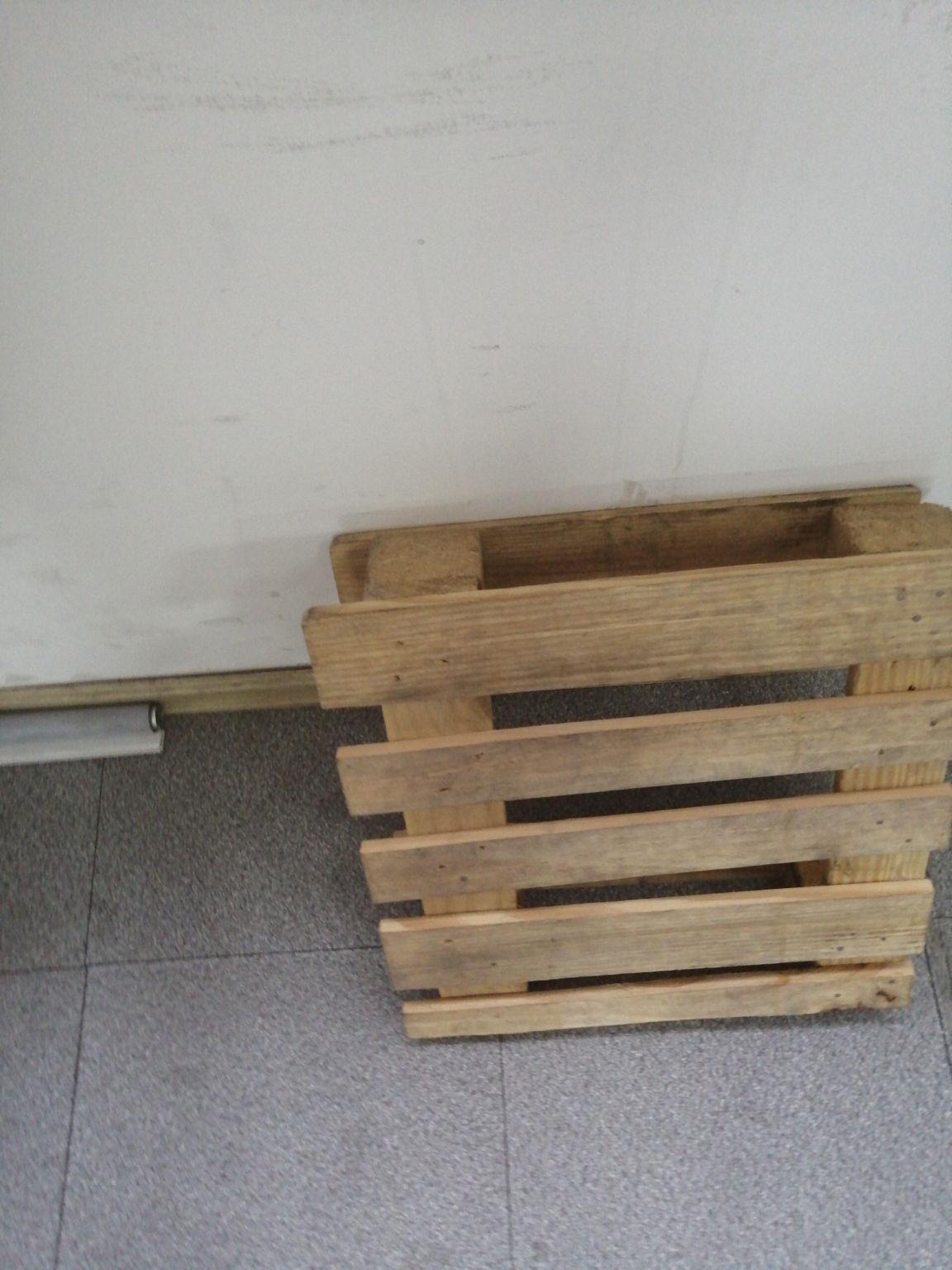 宿州求购木托盘厂河南九鹿木托盘厂性价比高