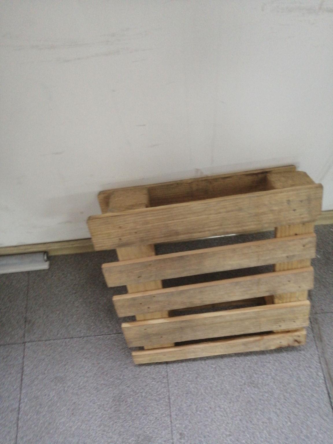 ??,↕☈ぃ┿Ⓐ阳木制工艺品-??,⅙ 阳木制工艺品厂家、品??,【☪☄╠ℙ、图片、热帖