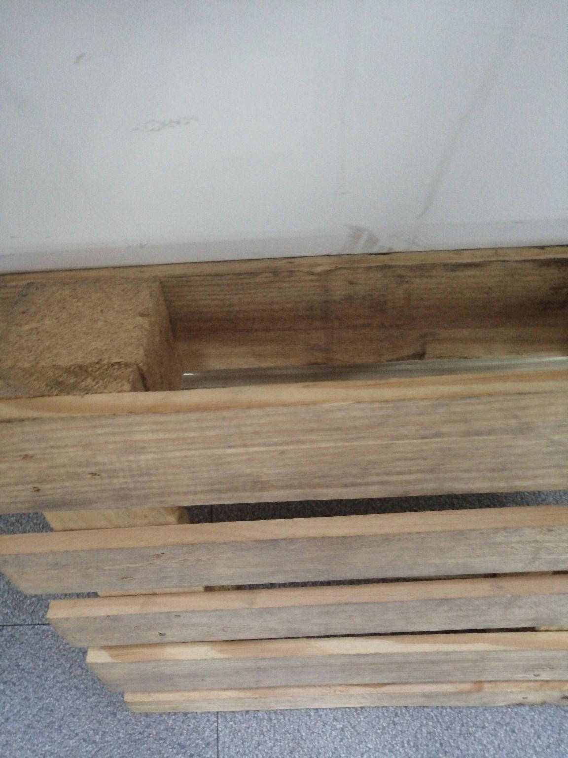 湖南常德建筑木模板价??,✣℅ぇ∪一览表