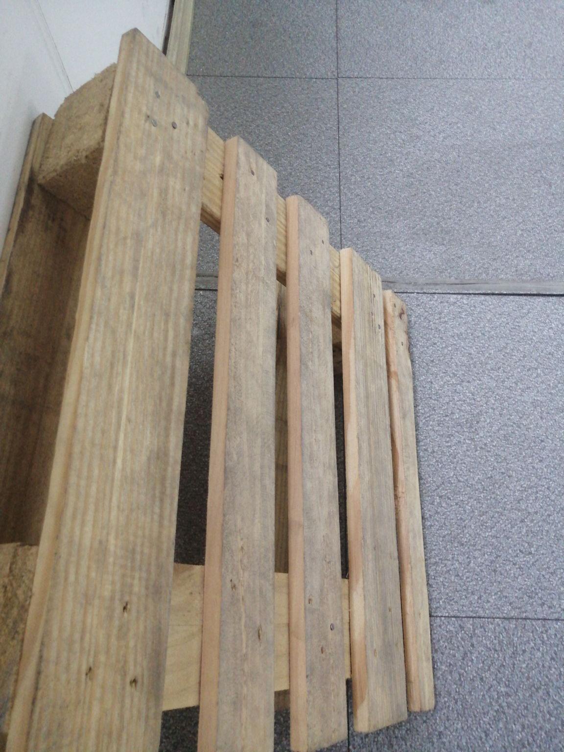 昆山定制胶合木托盘厂家批发定制各种花样胶合木托盘模
