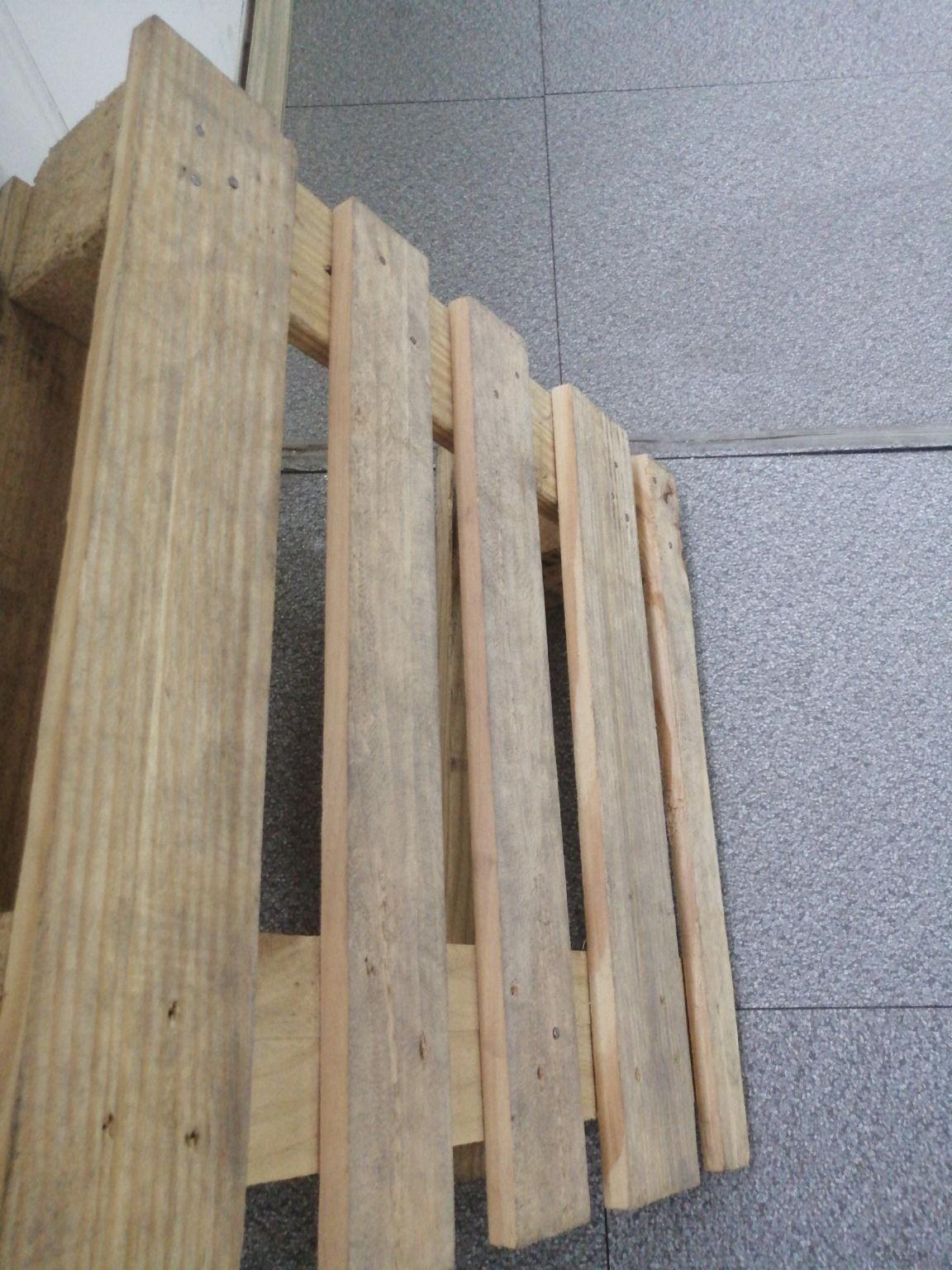 晋州建筑胶合板供应 - 专业加工/定制服务