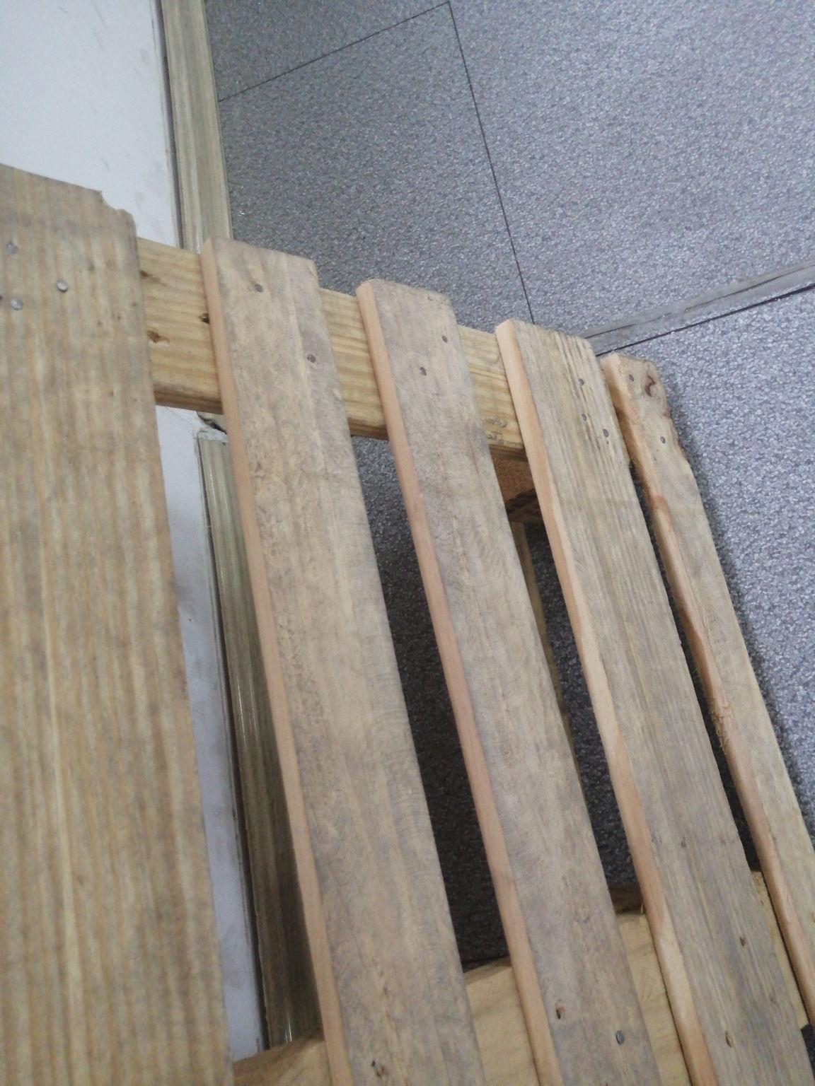 杂木木托盘哪家质量好