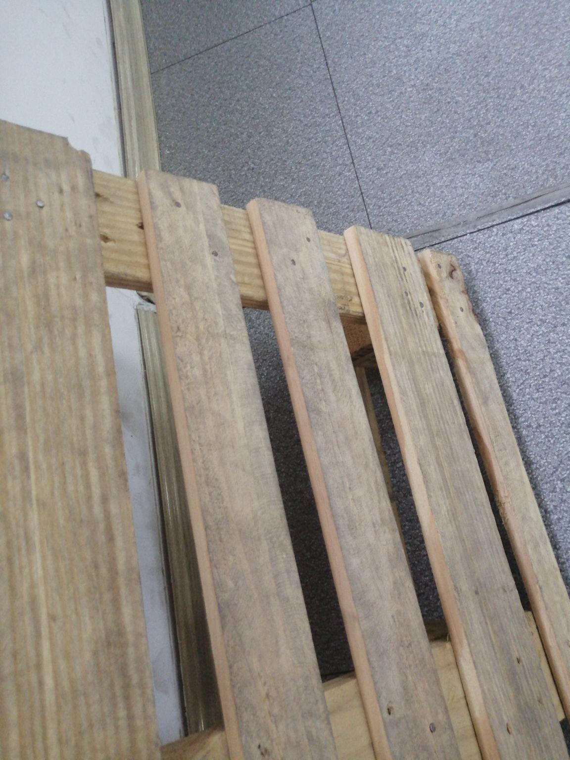 杂木木制托盘-杂木木制托盘批发、促销价??,◄┠↙、产地货源