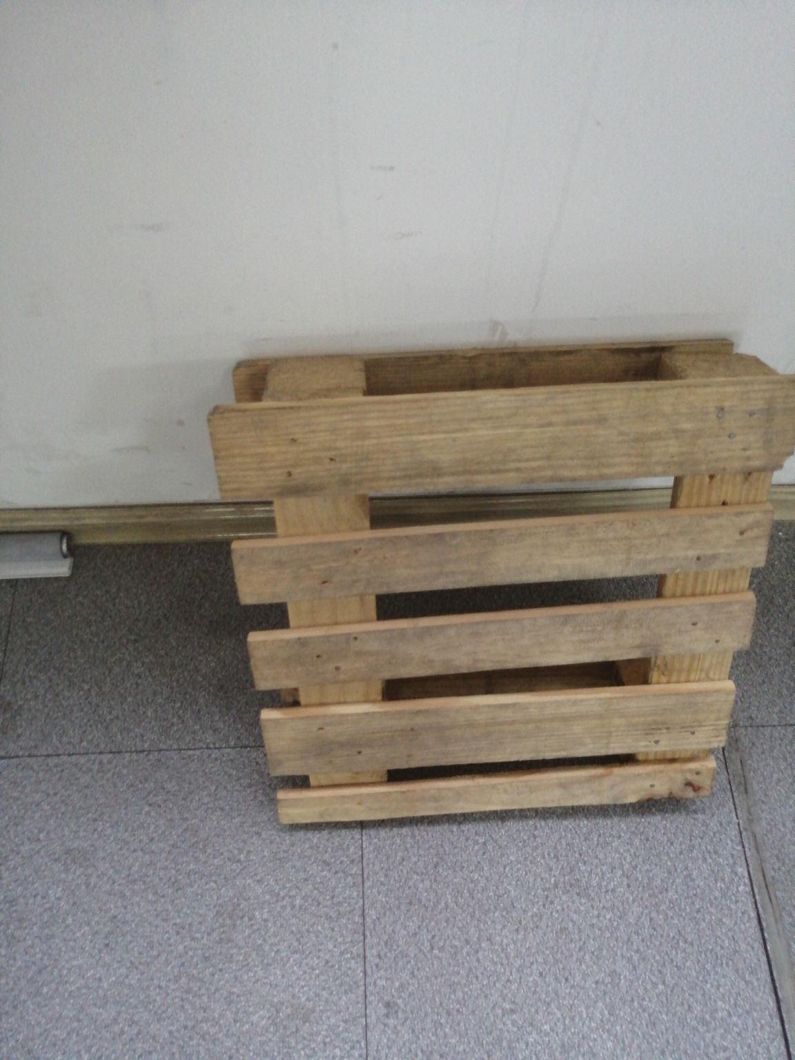 杭州专门全木托盘质量是很不错的
