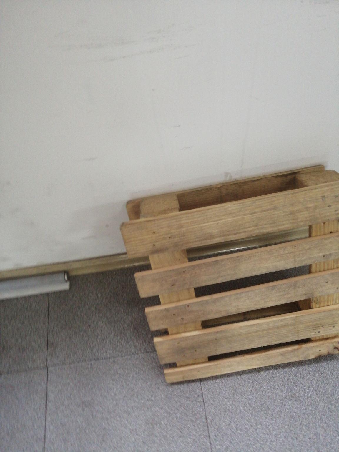 杭州定制�,☊▆⒝︽�装木托盘什么价�,ﭢˉ→
