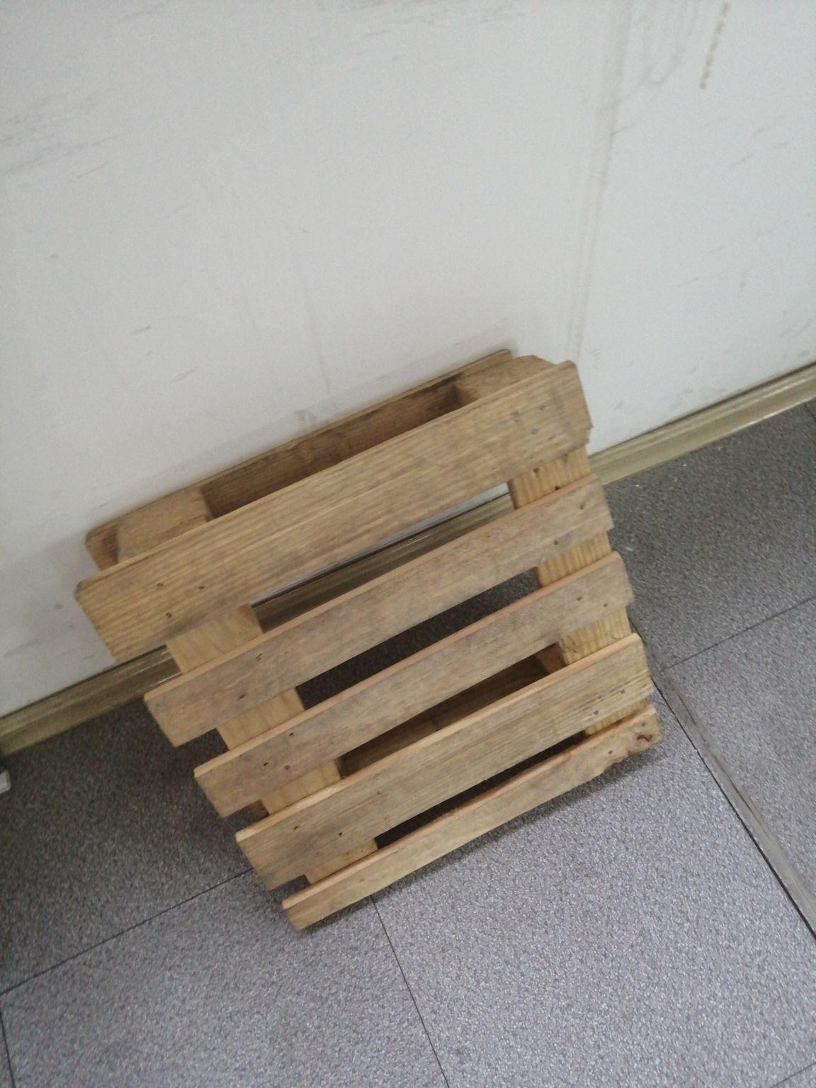 杭州求购全木托盘什么价??,︿ざ◎✞