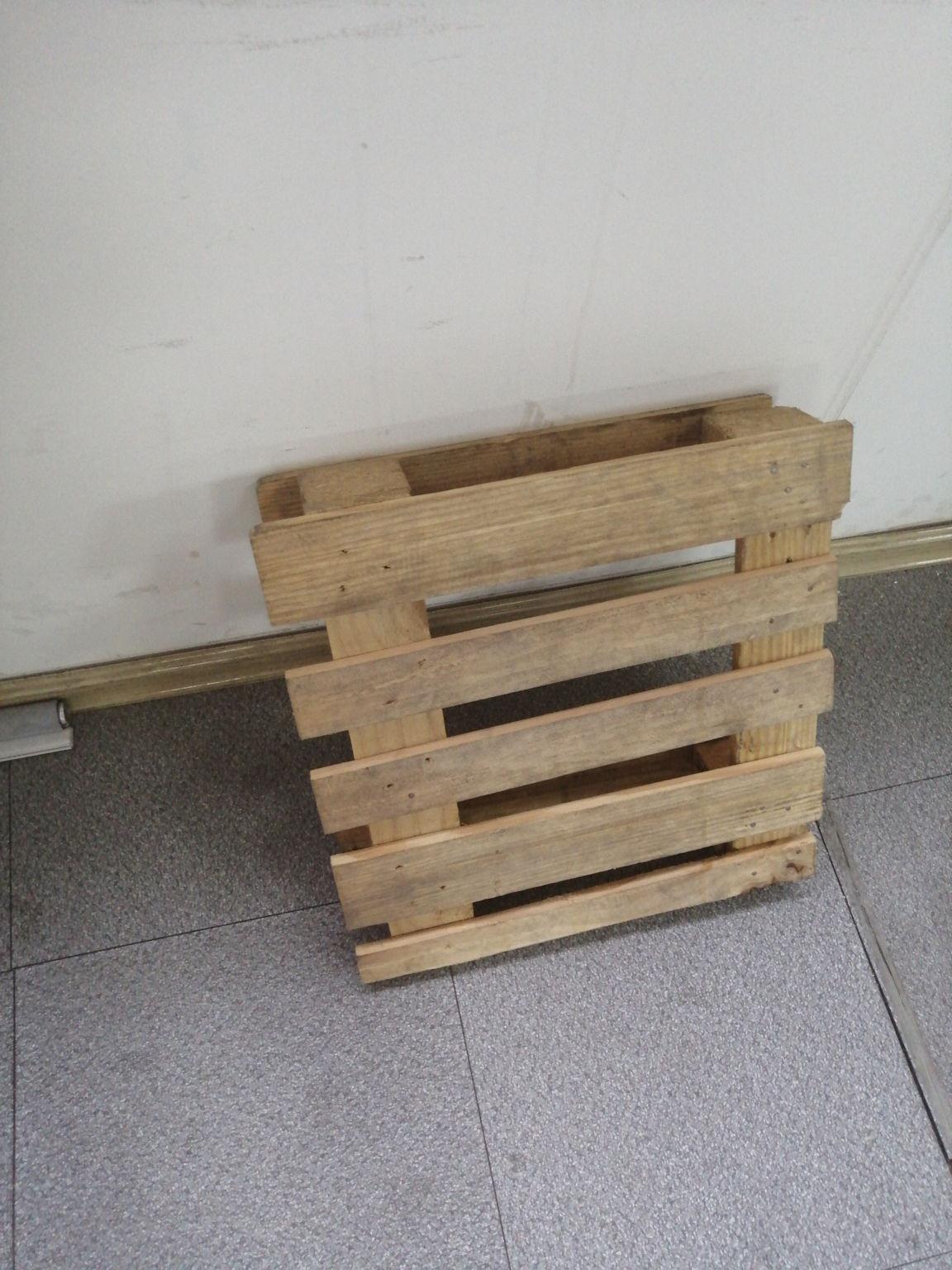 【木条销售】-木条销售厂家、品??,▼[Ⅶ、图片、热帖