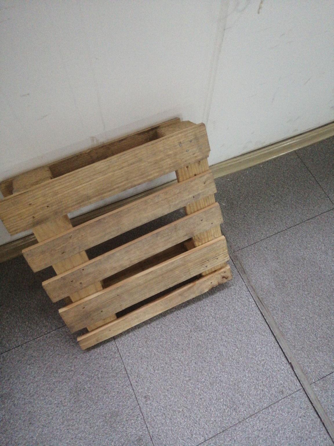 杭州订做标准木托盘供应商在湖?,➴ℛ?十堰、临沂等地