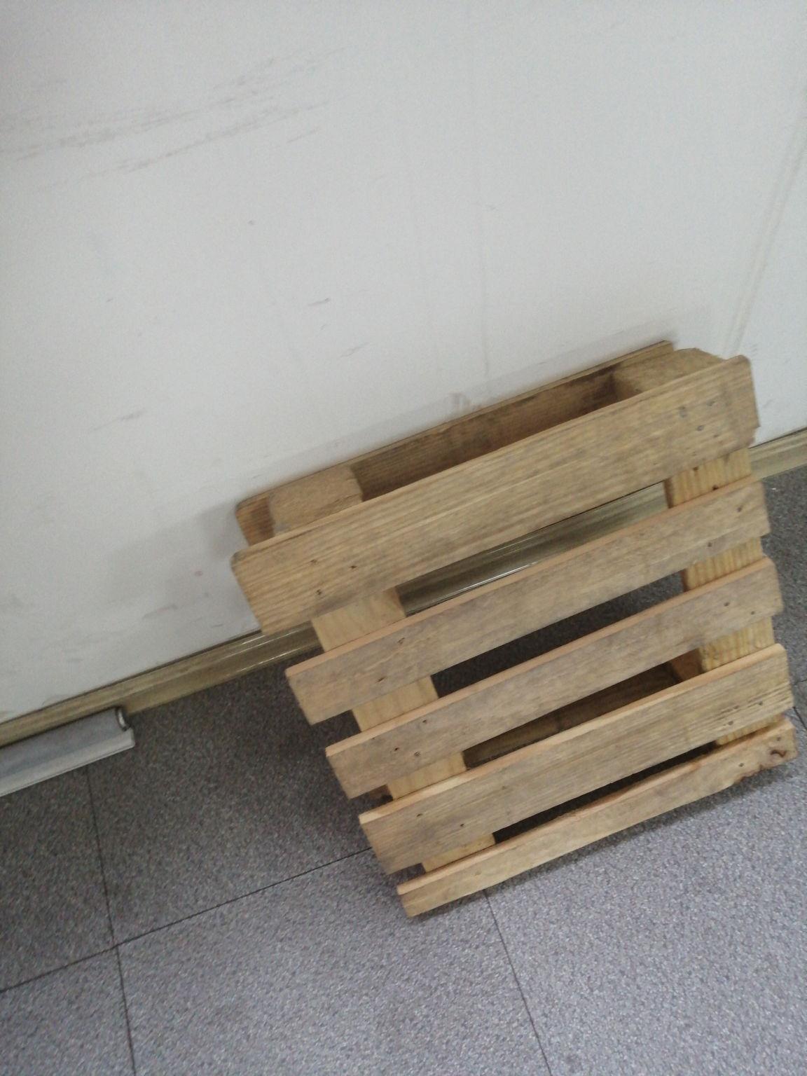 桐乡专业胶合木托盘报价系统以桐乡市下属90家合作厂
