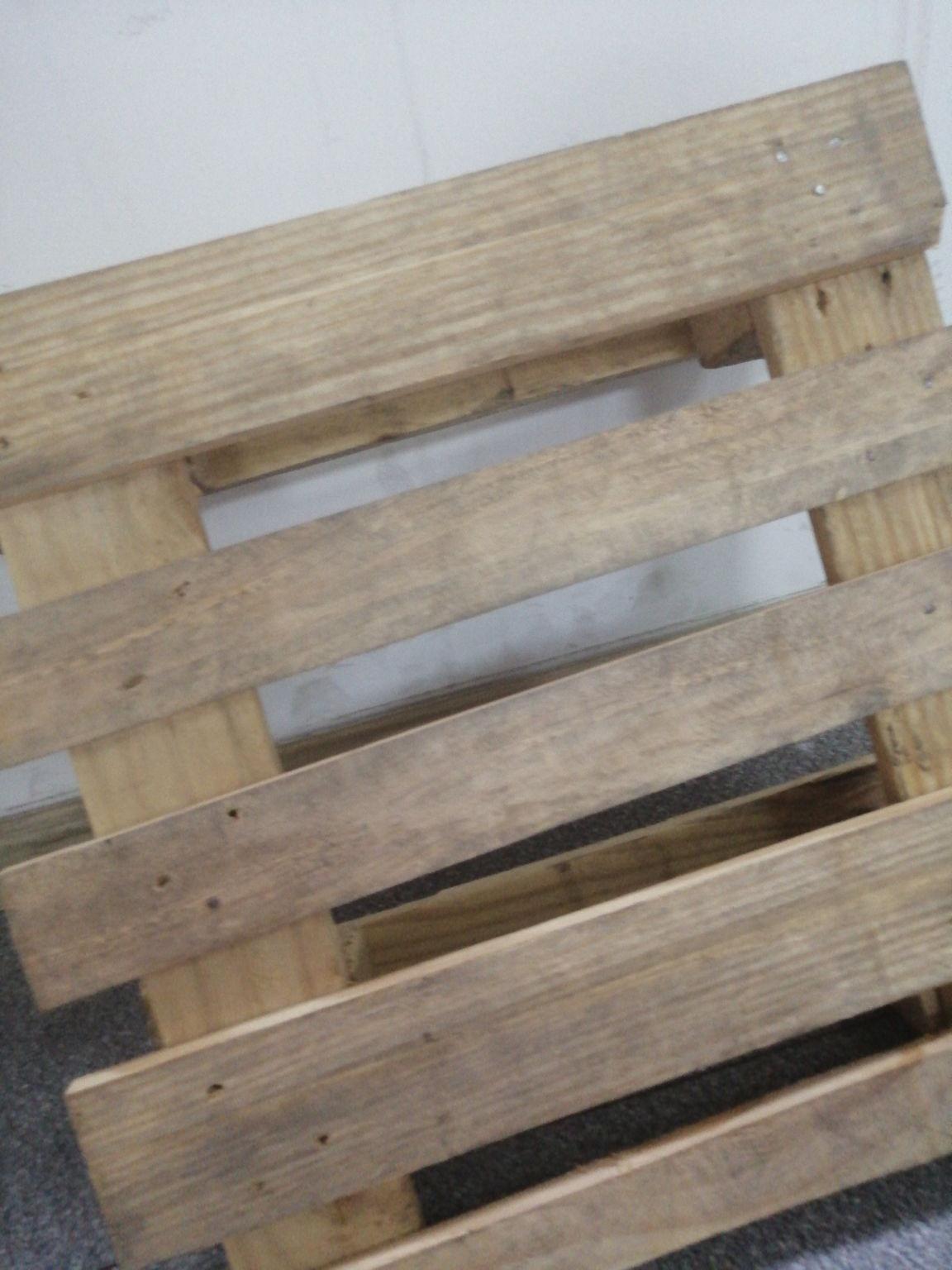 松木学生课??,▒%ⅽⓟ↞椅-松木学生课??,≠•椅批发、促销价??,≘ぉㇿ:.、产地货