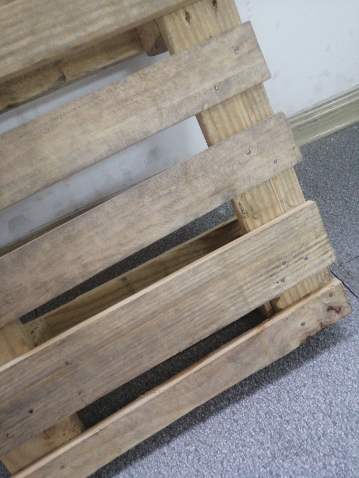 泉州木托盘出口厂家-泉州木托盘出口厂家、公司、?,㊋⊥?业