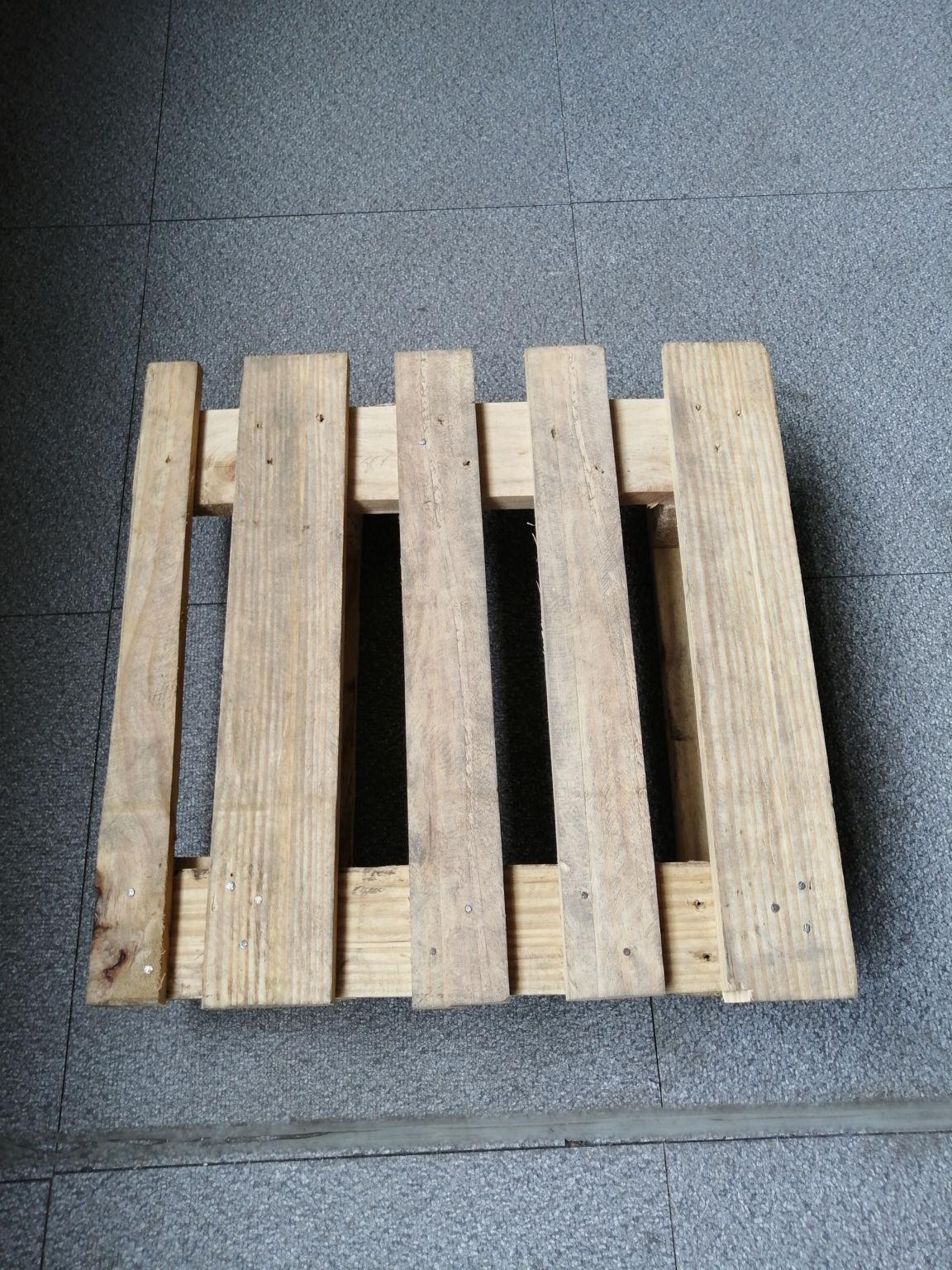 溧阳胶合板木托盘定做生活家居地暖工业胶合板木物流运